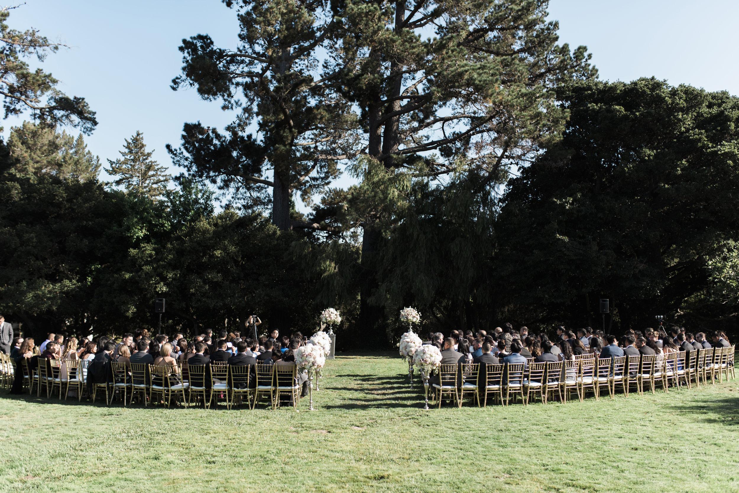 carien-will-wedding-321-(ZF-2465-09696-1-012).jpg