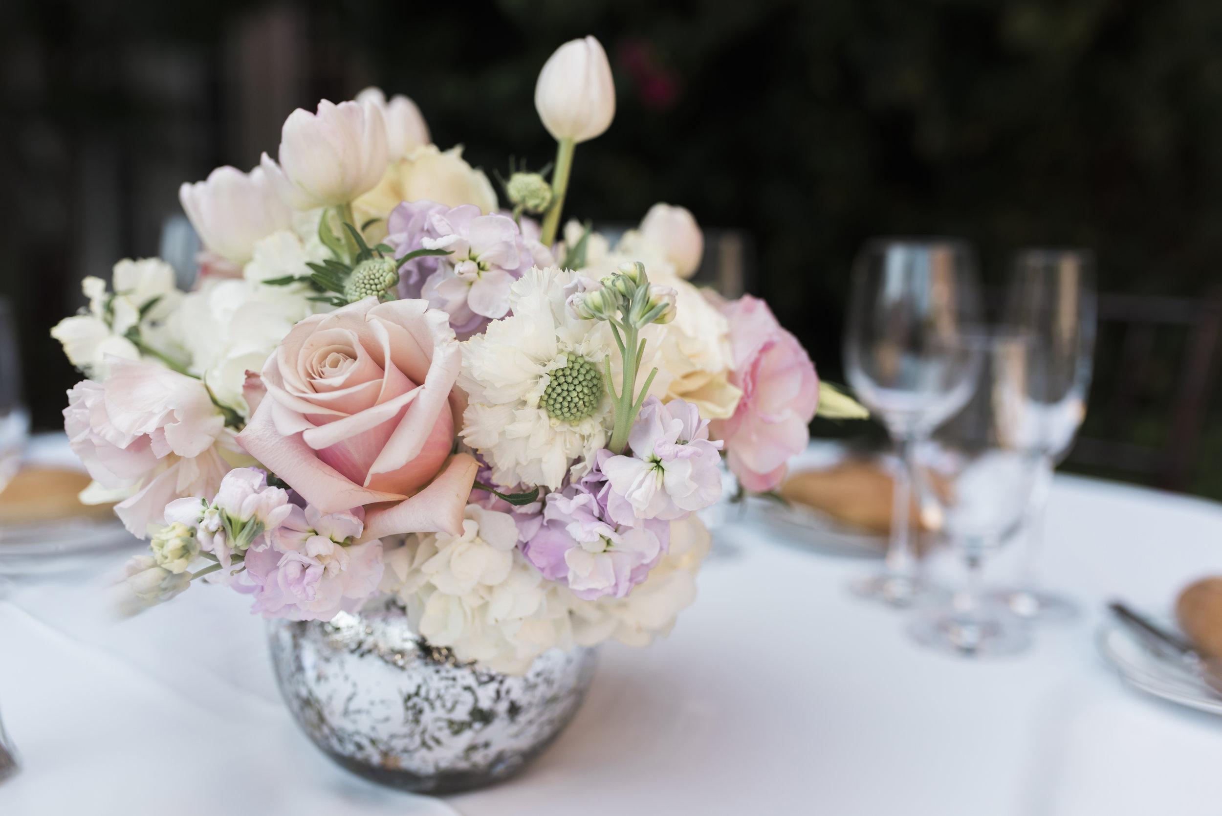 carien-will-wedding-561-(ZF-2465-09696-1-017).jpg