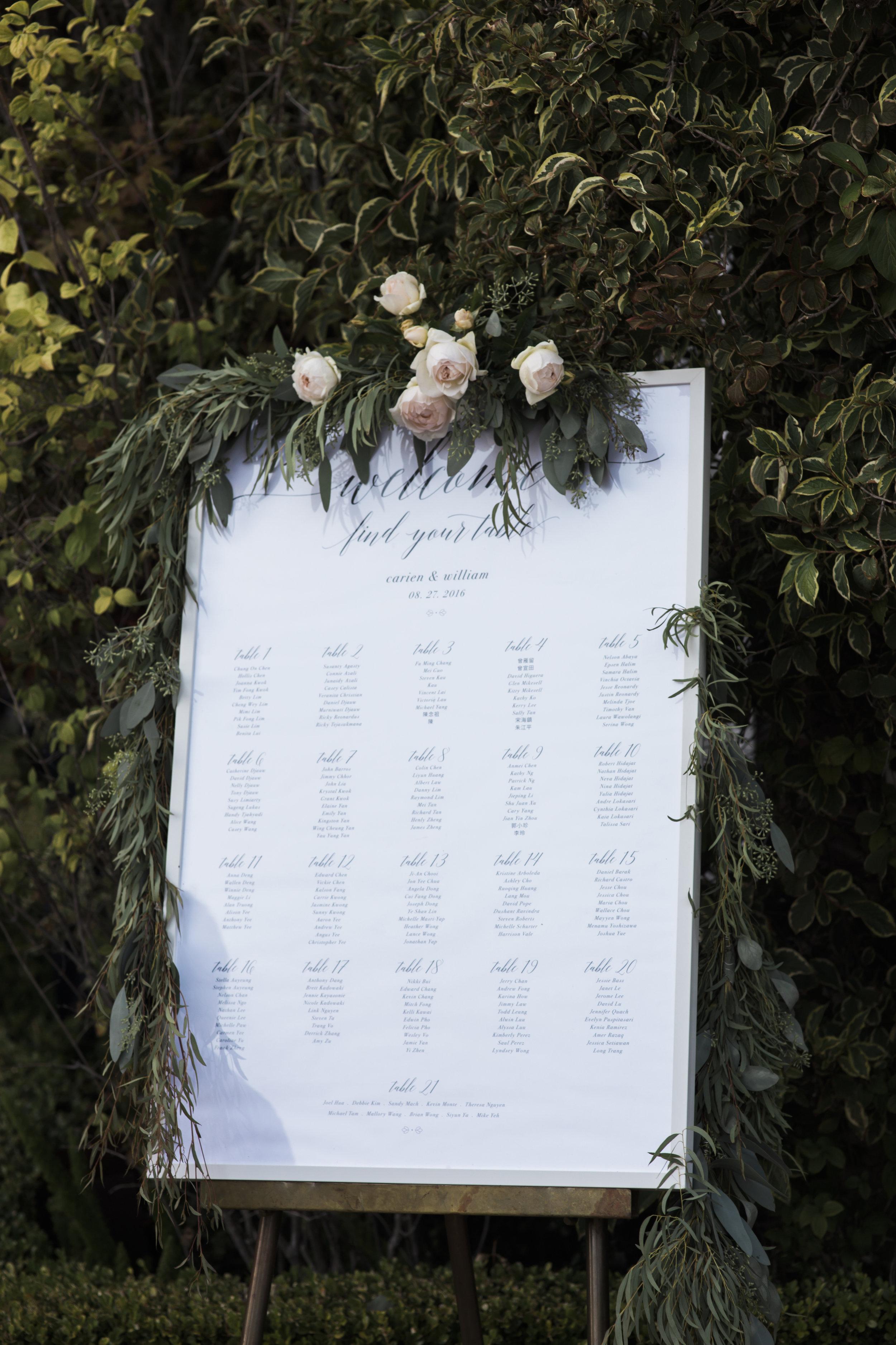 carien-will-wedding-555-(ZF-2465-09696-1-015).jpg