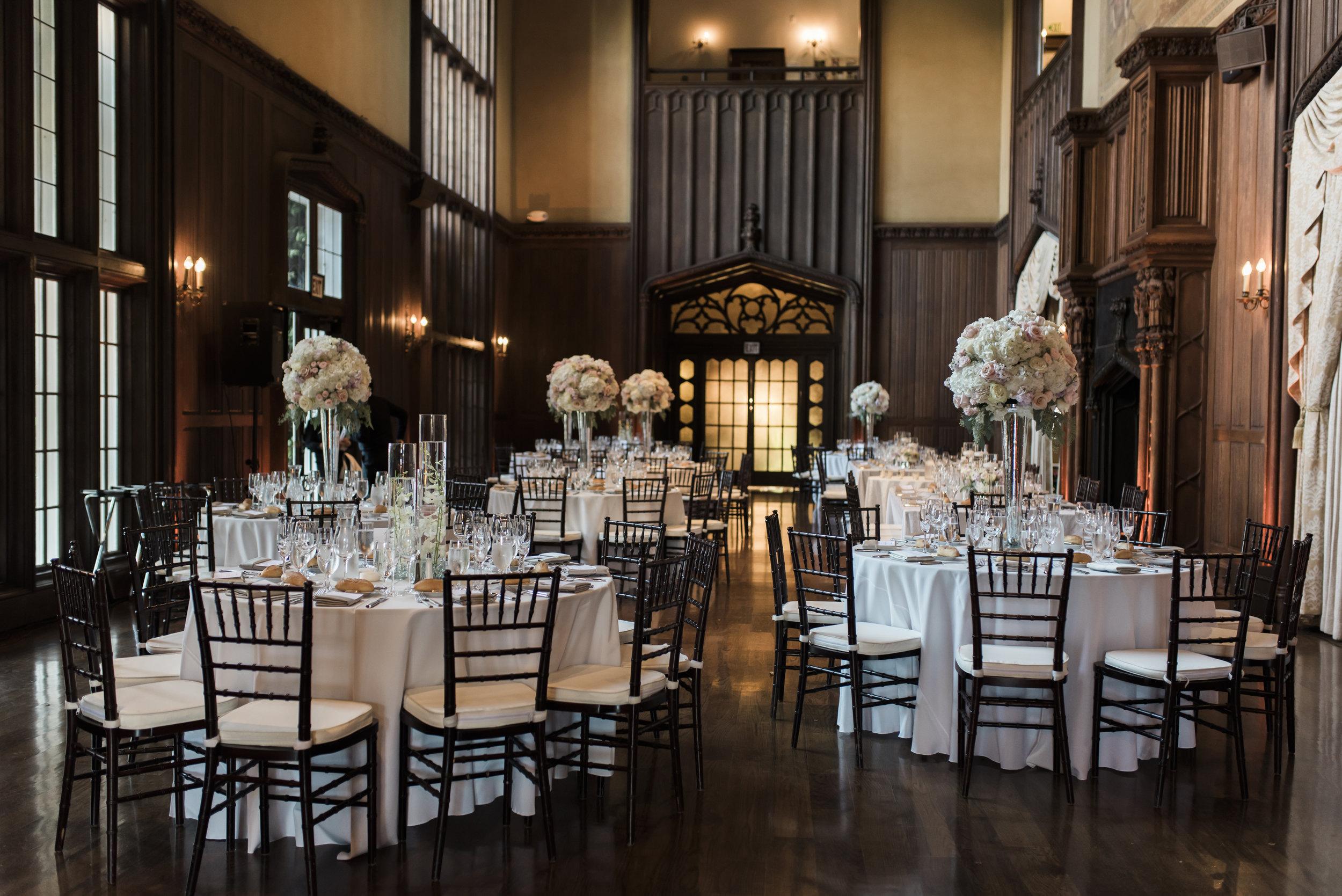 carien-will-wedding-564-(ZF-2465-09696-1-018).jpg