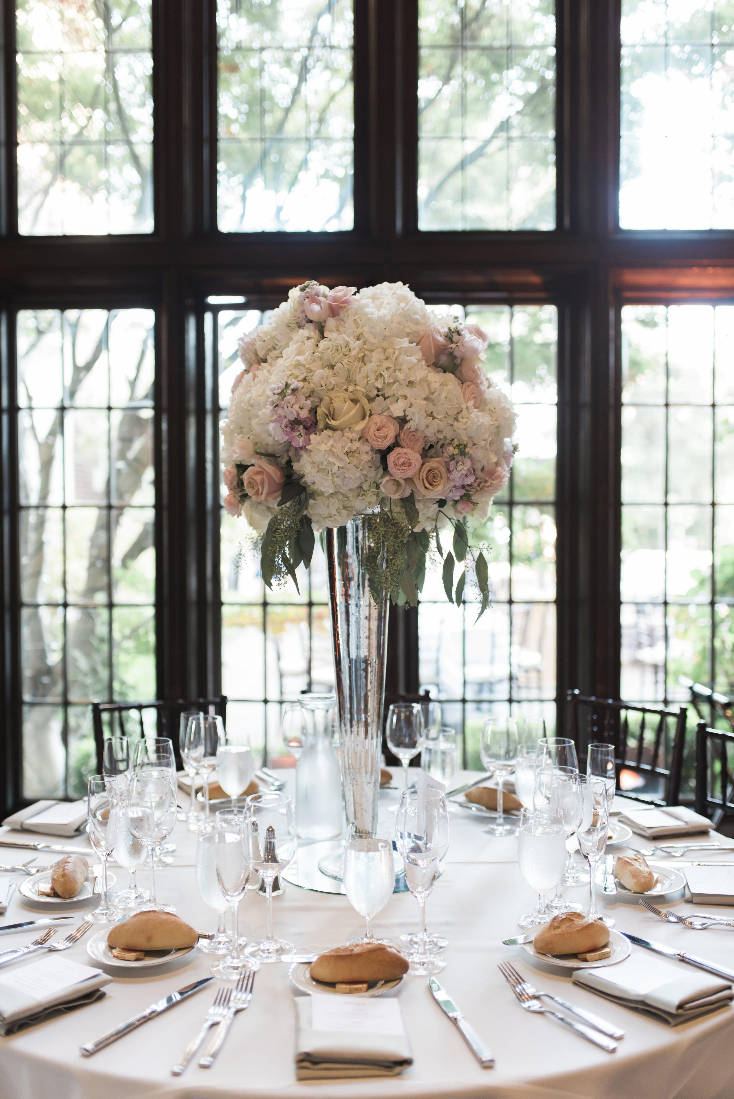 carien-will-wedding-571-(ZF-2465-09696-1-020).jpg