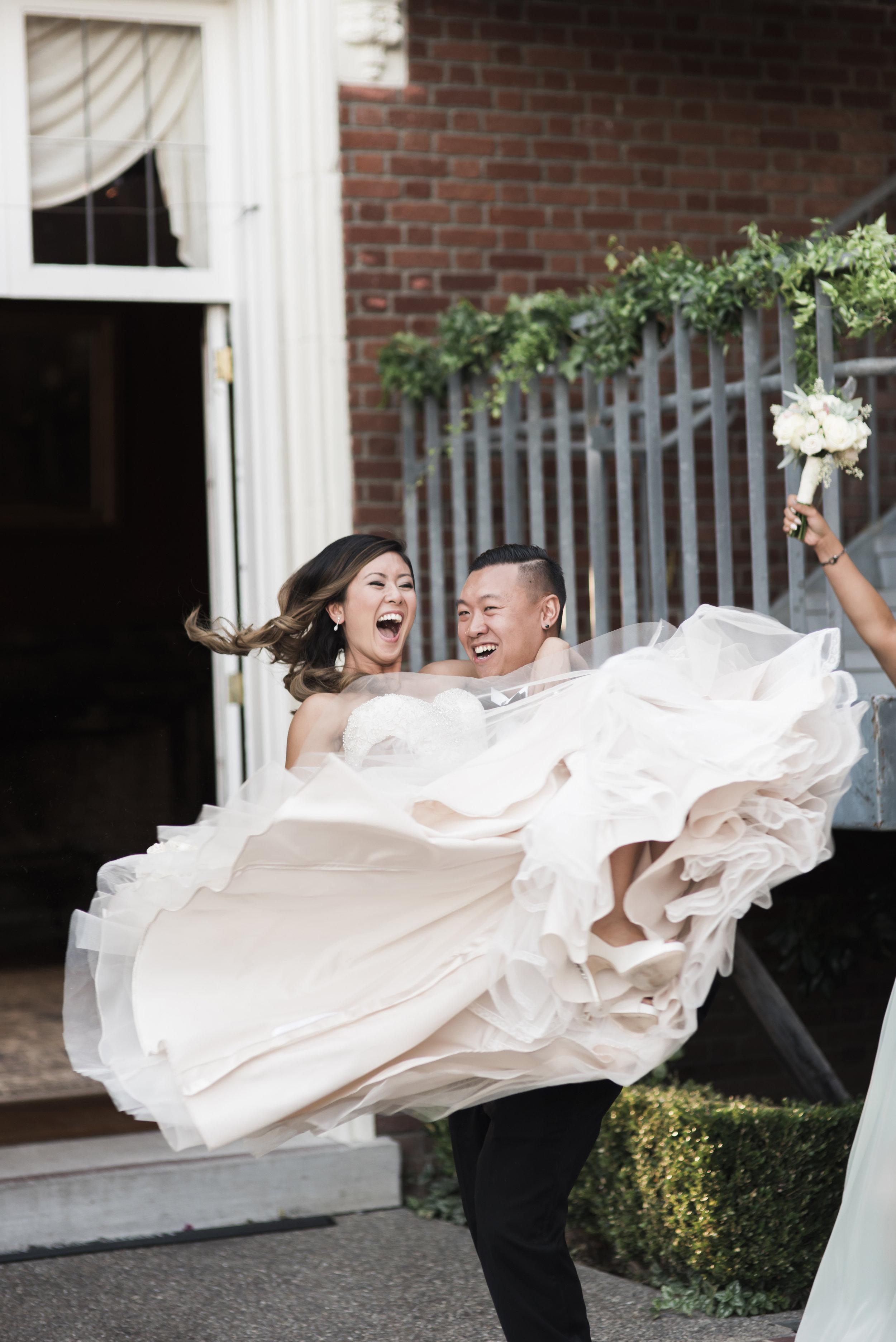 carien-will-wedding-614-(ZF-2465-09696-1-024).jpg