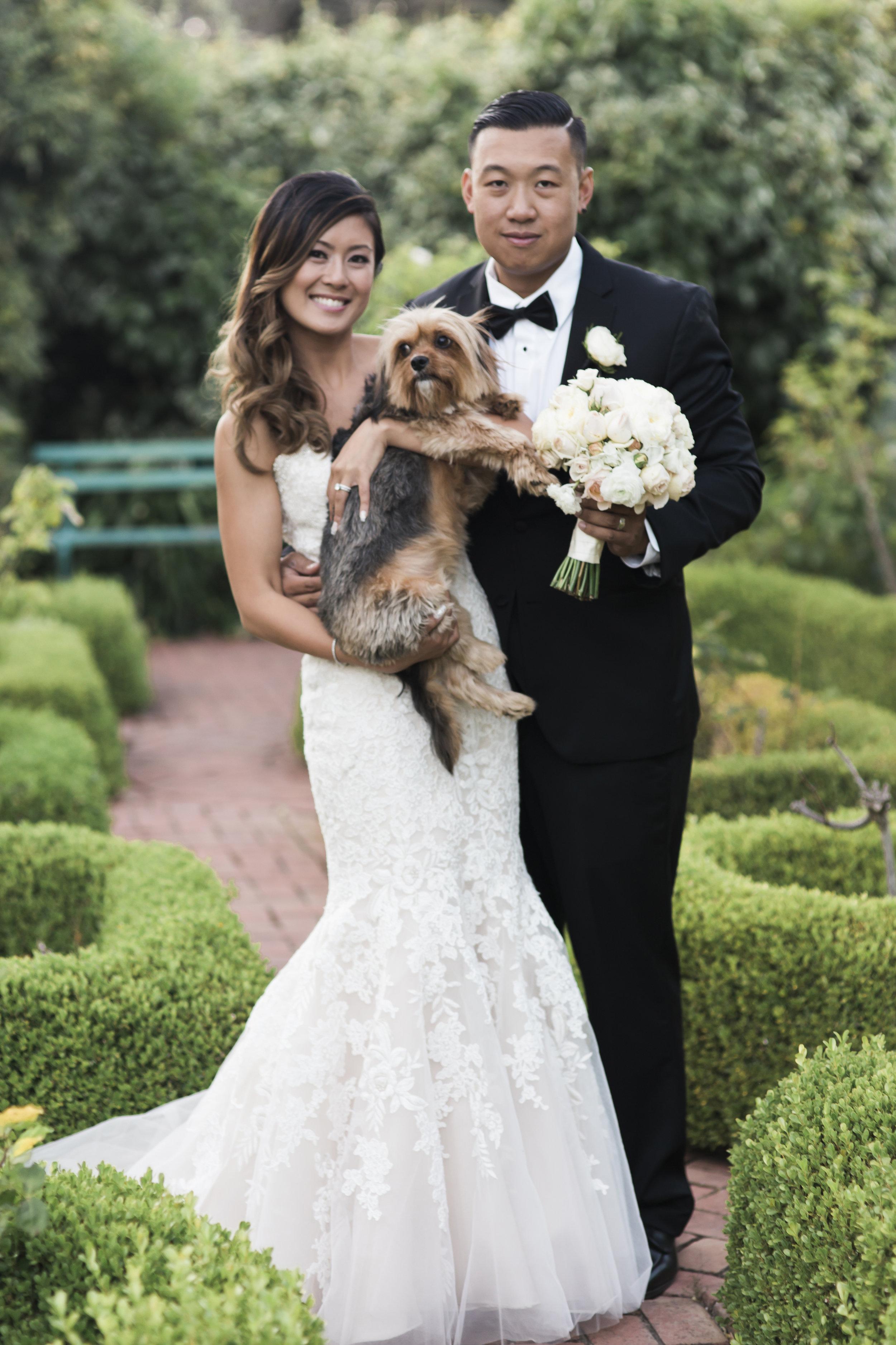 carien-will-wedding-714-(ZF-2465-09696-1-026).jpg