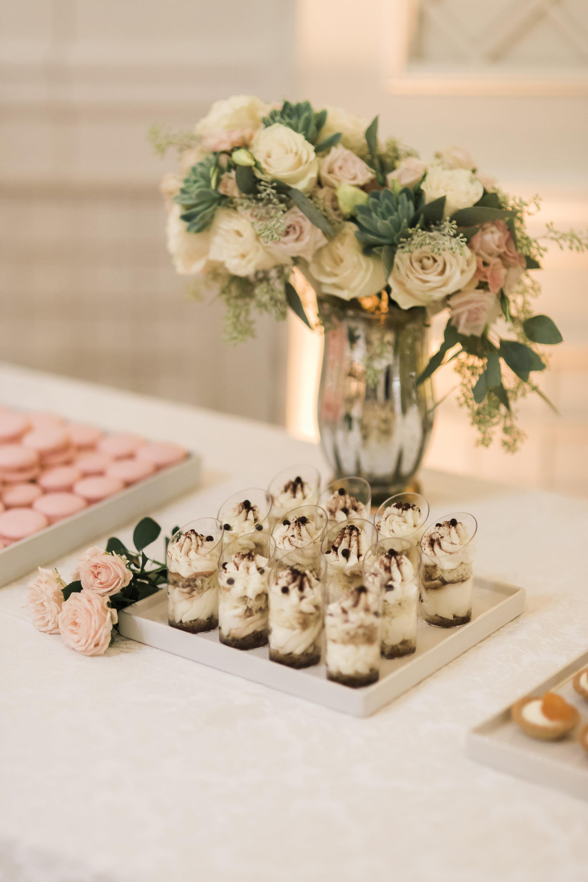 carien-will-wedding-760-(ZF-2465-09696-1-029).jpg