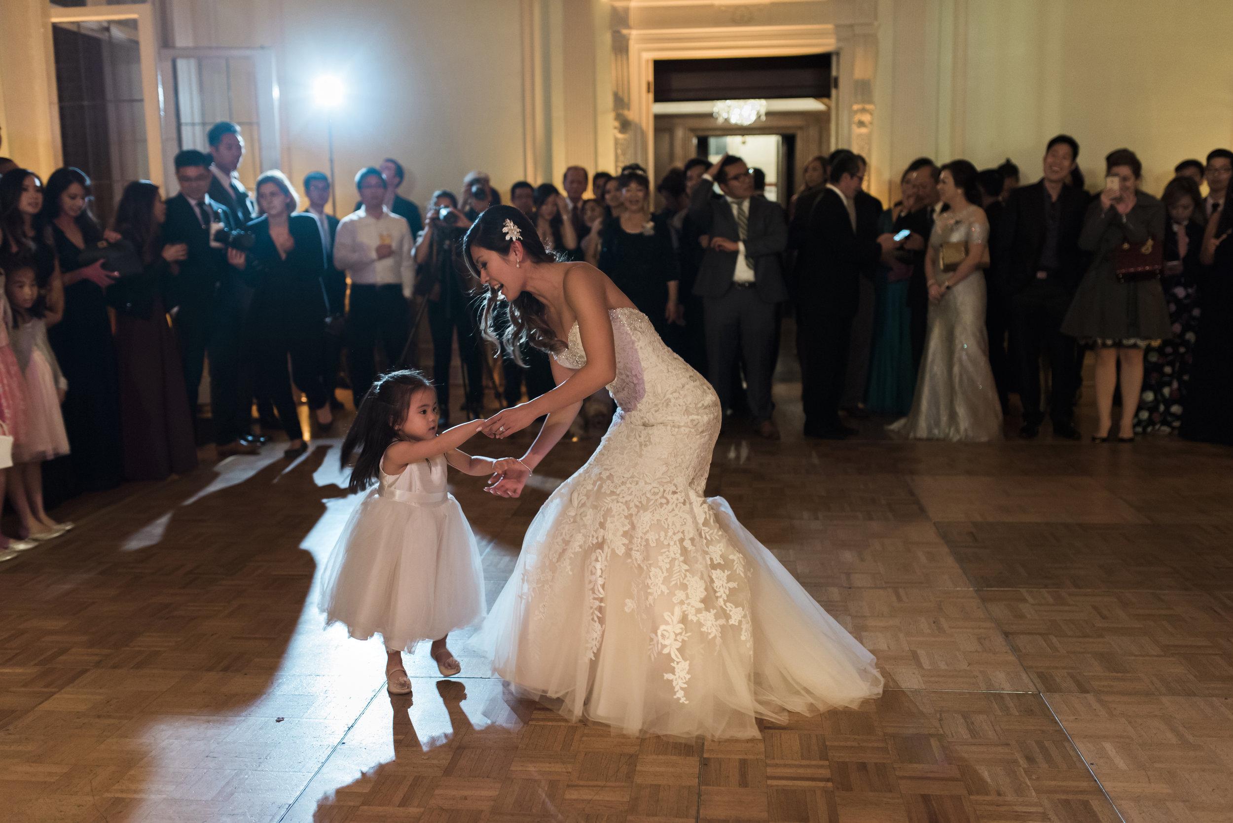 carien-will-wedding-788-(ZF-2465-09696-1-032).jpg