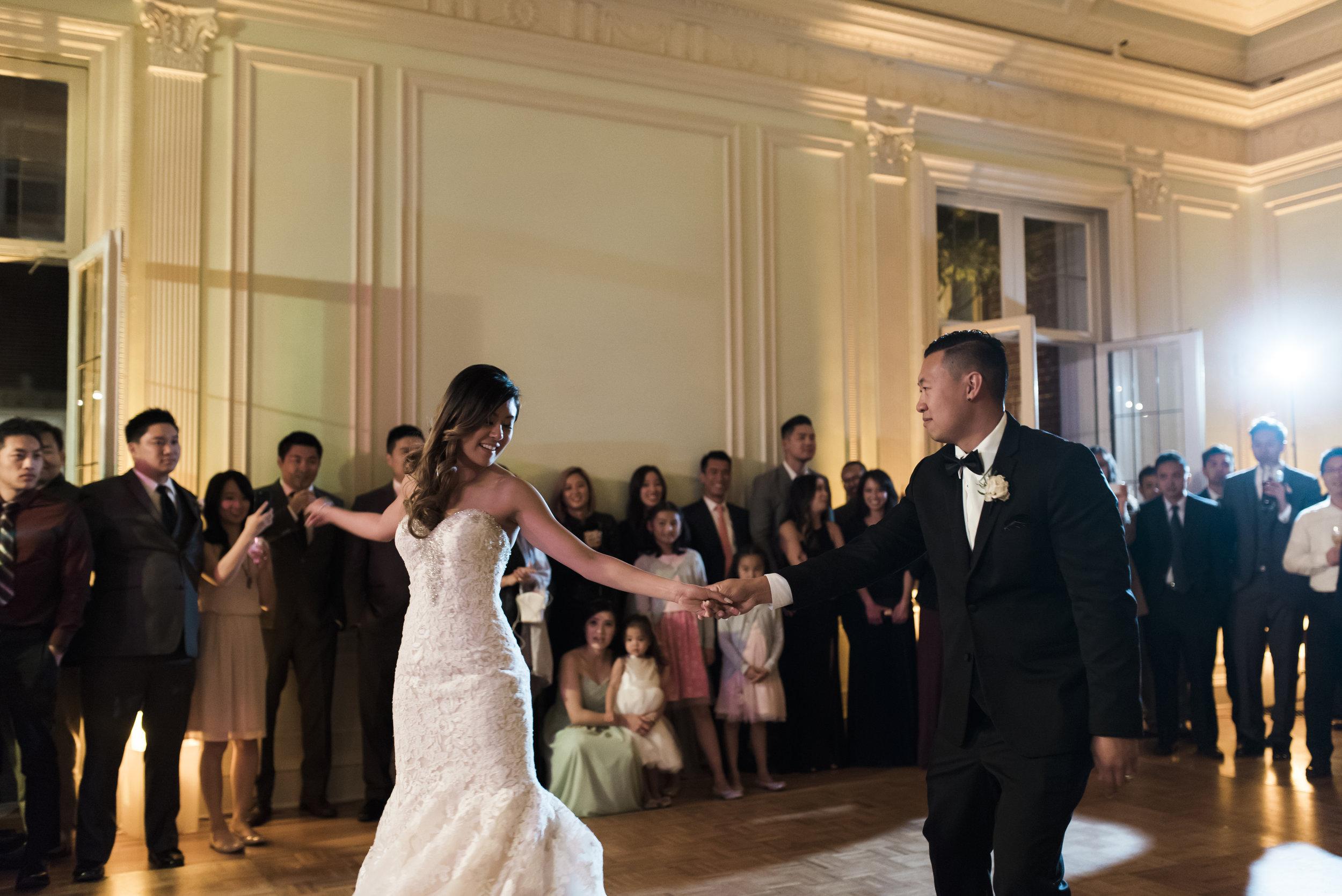 carien-will-wedding-800-(ZF-2465-09696-1-034).jpg