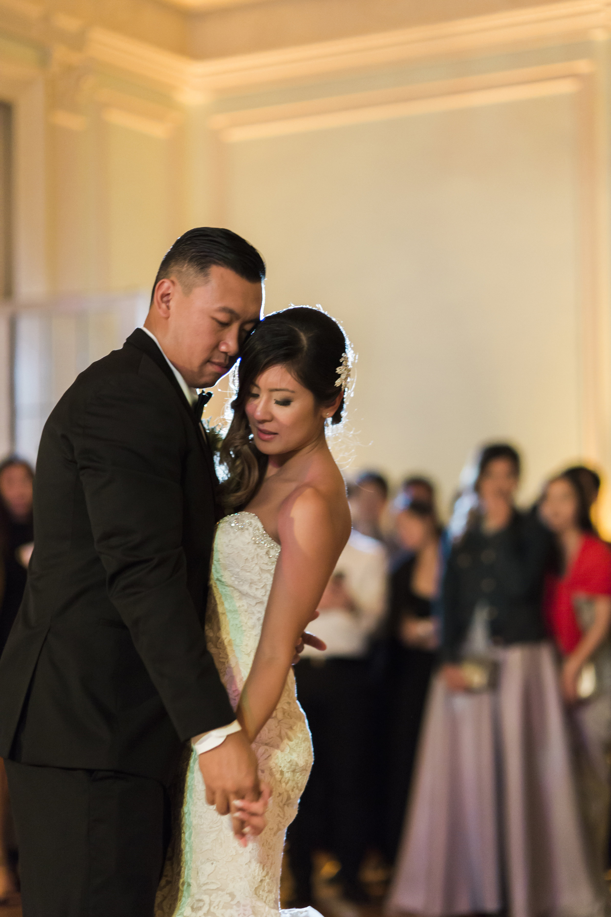 carien-will-wedding-803-(ZF-2465-09696-1-033).jpg