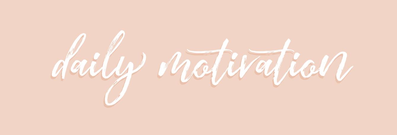 Daily Motivation Block.jpg