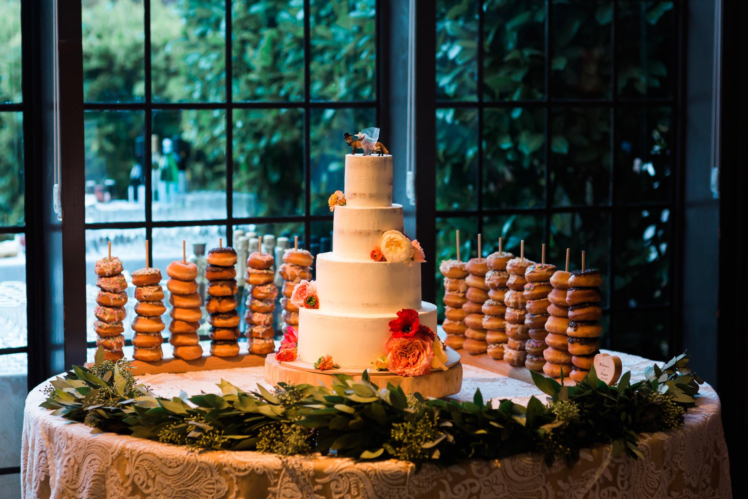 helenaz-bryan-wedding-810.jpg