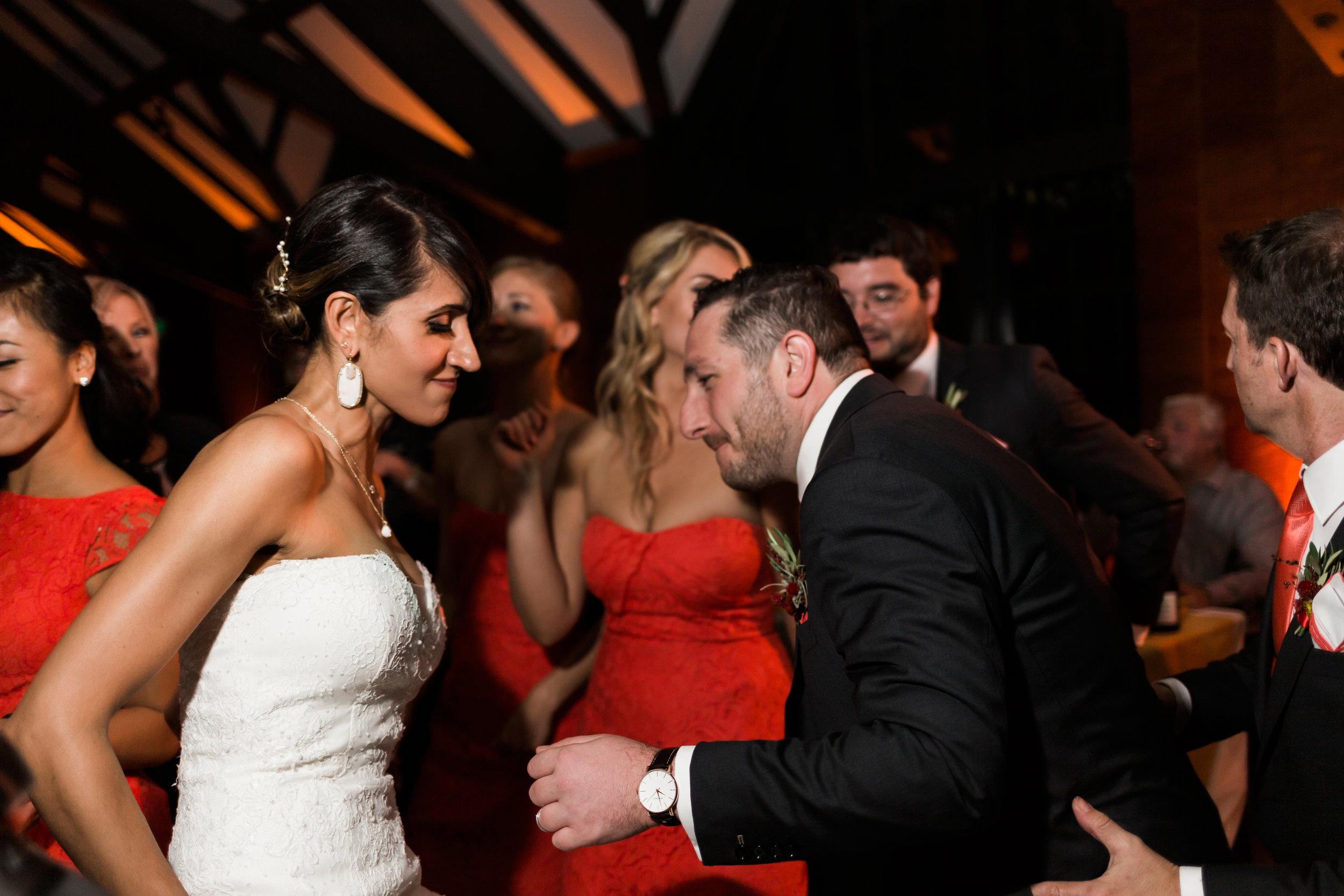 helenaz-bryan-wedding-1107.jpg