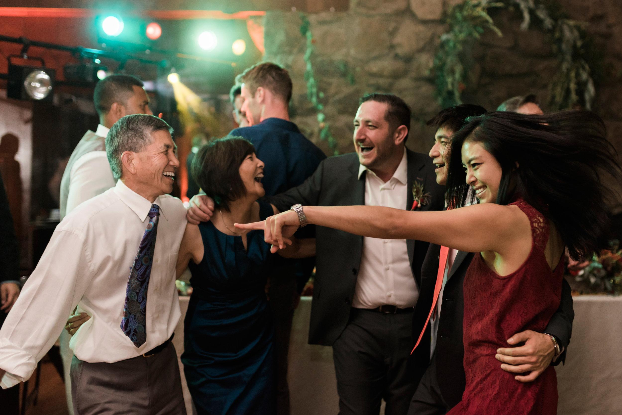 helenaz-bryan-wedding-1134.jpg