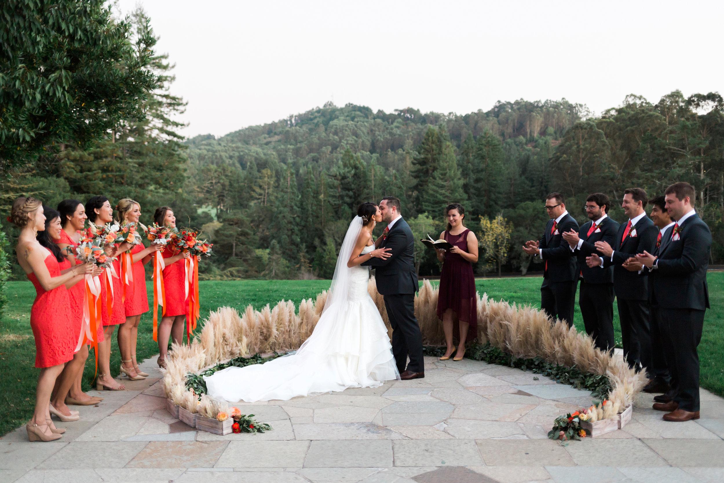 helenaz-bryan-wedding-783.jpg