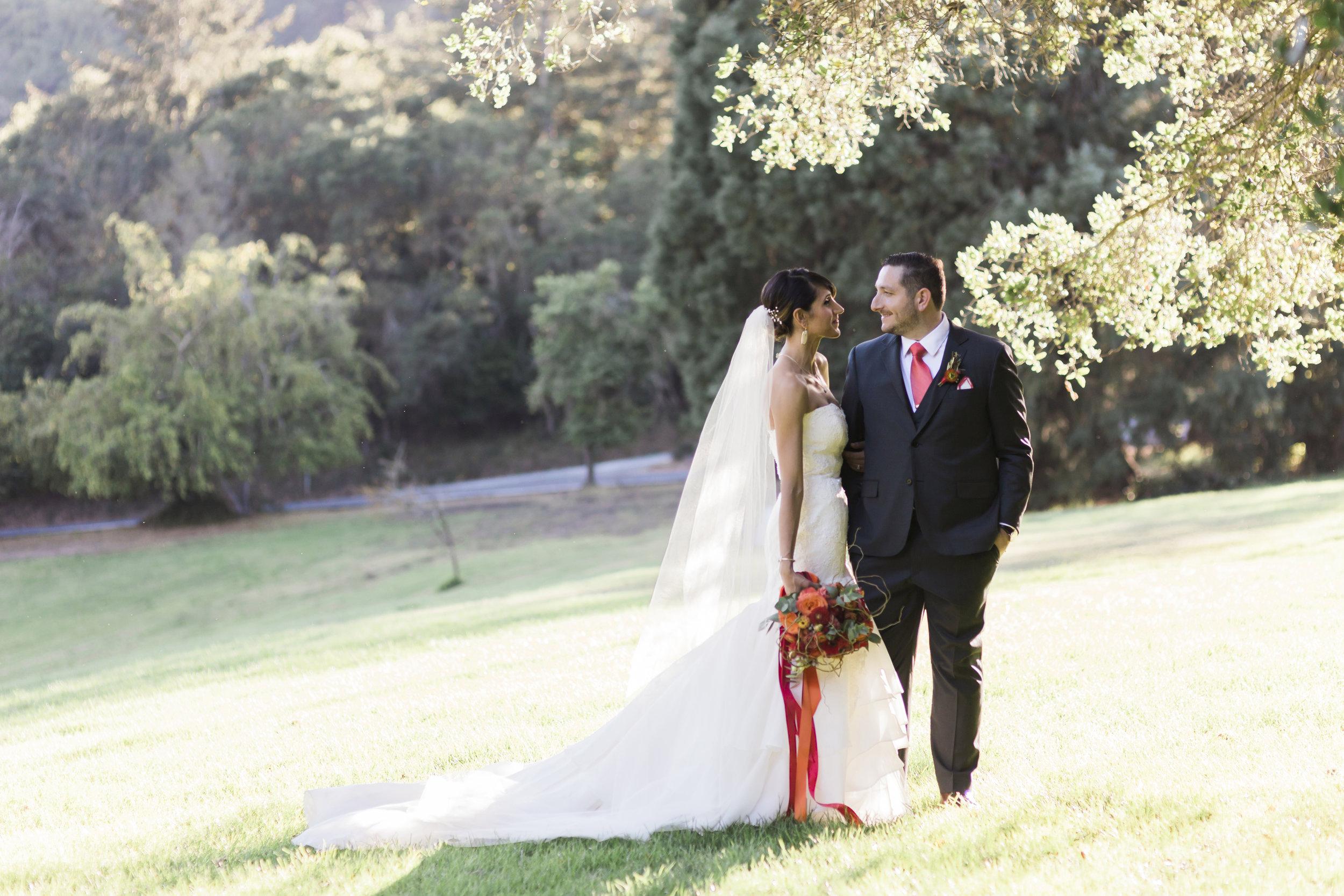 helenaz-bryan-wedding-433.jpg