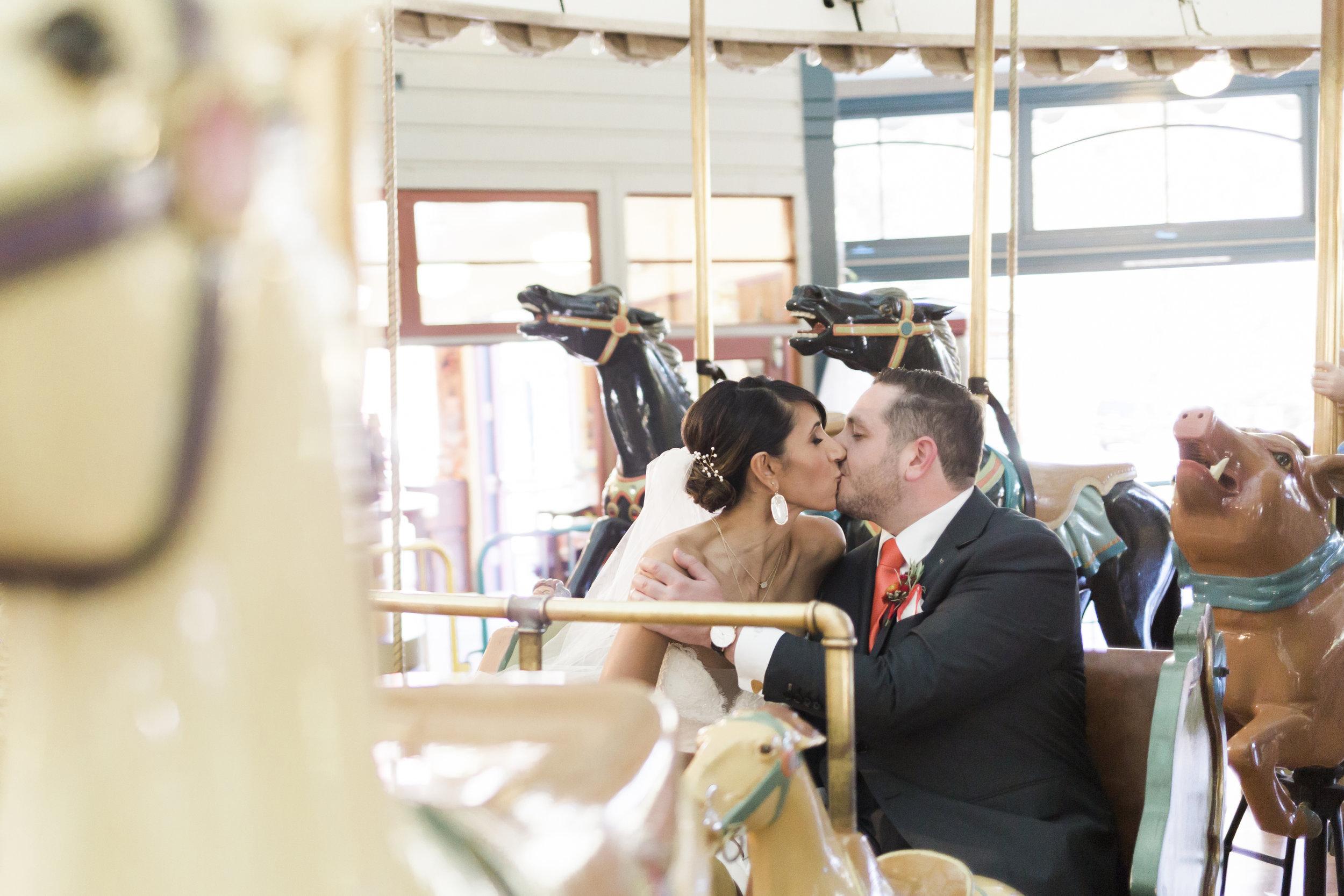 helenaz-bryan-wedding-213.jpg