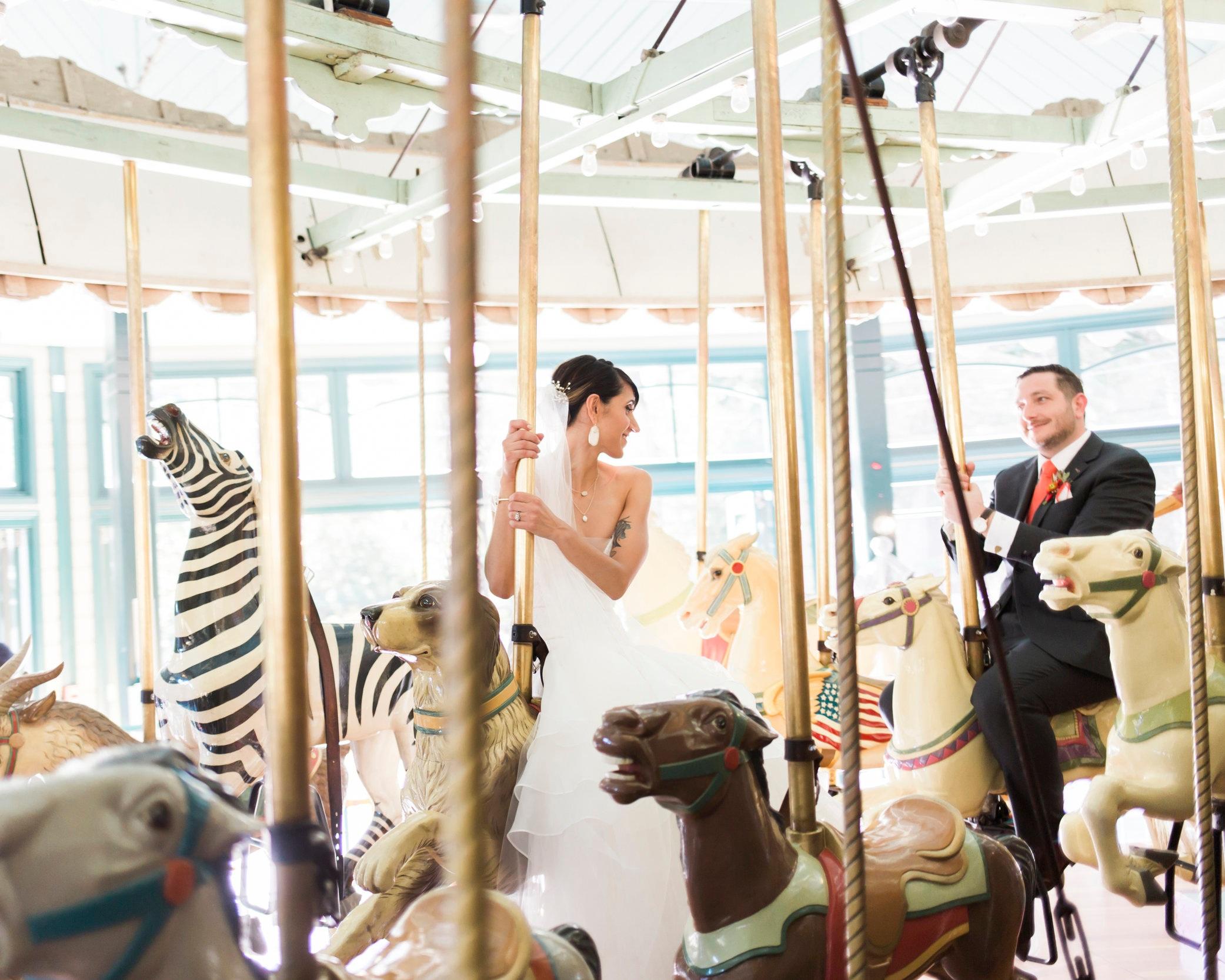 helenaz-bryan-wedding-255.jpg