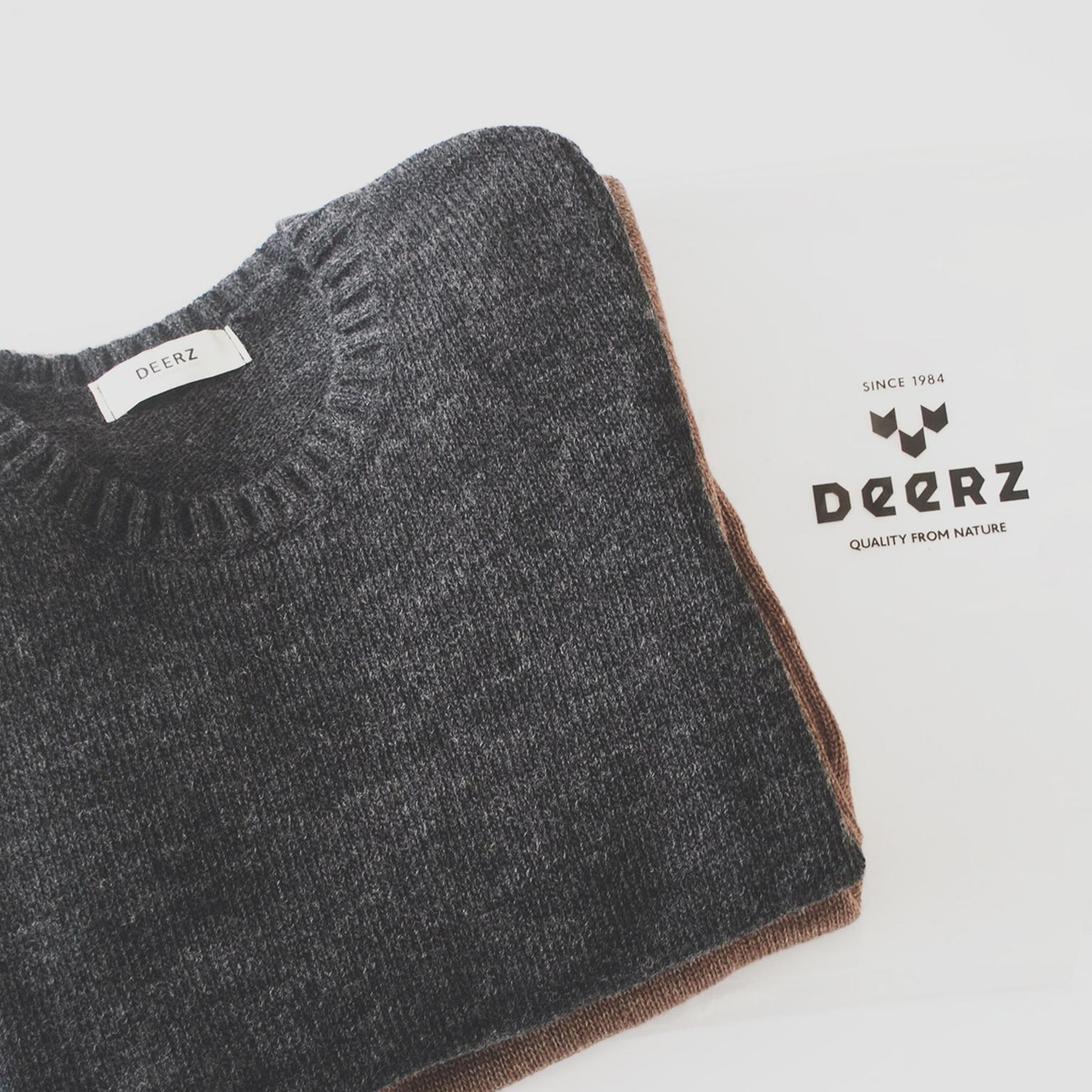 Deerz