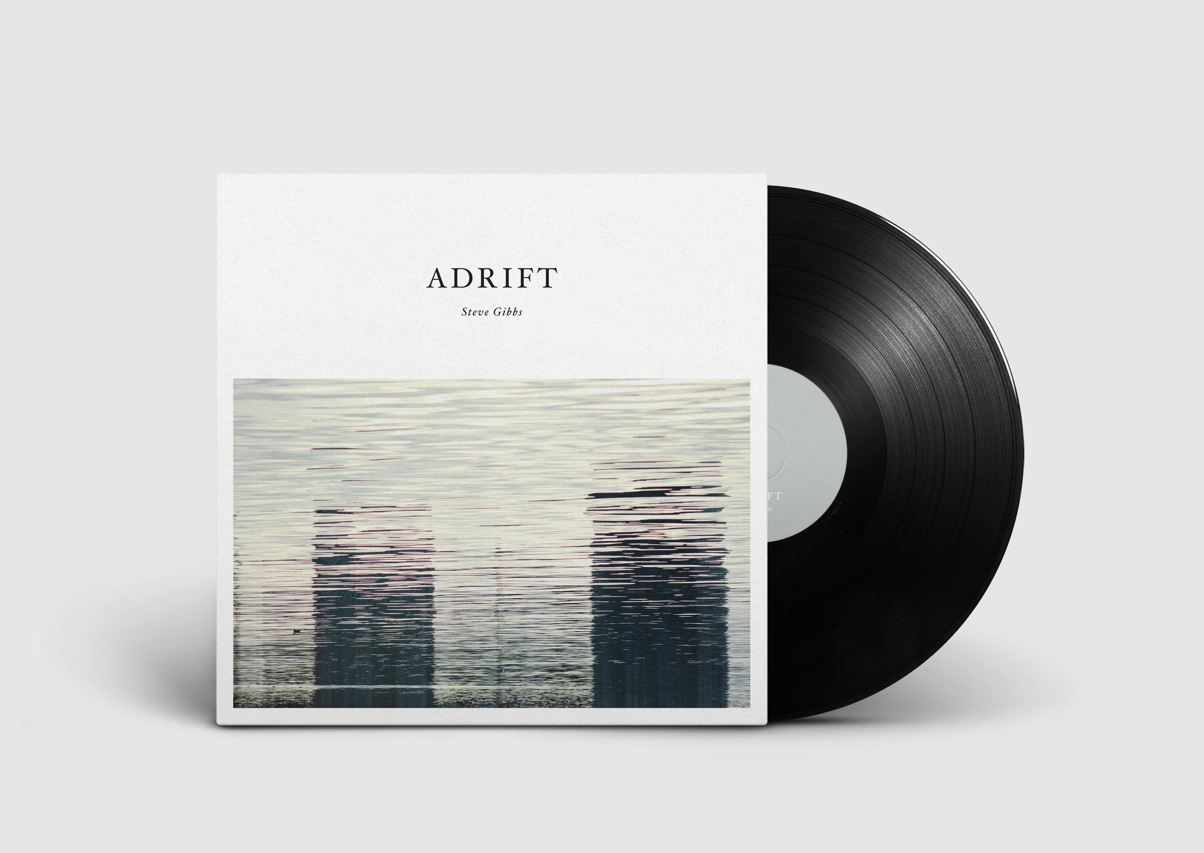 Adrift Front.jpg