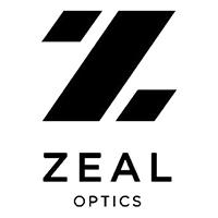 zealoptics.jpg