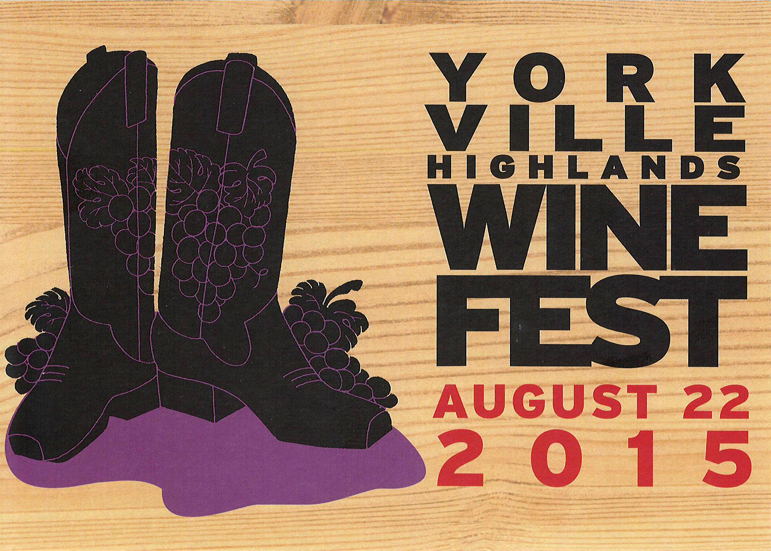 Yorville_Highlands_Wine_Fest_2015.jpg