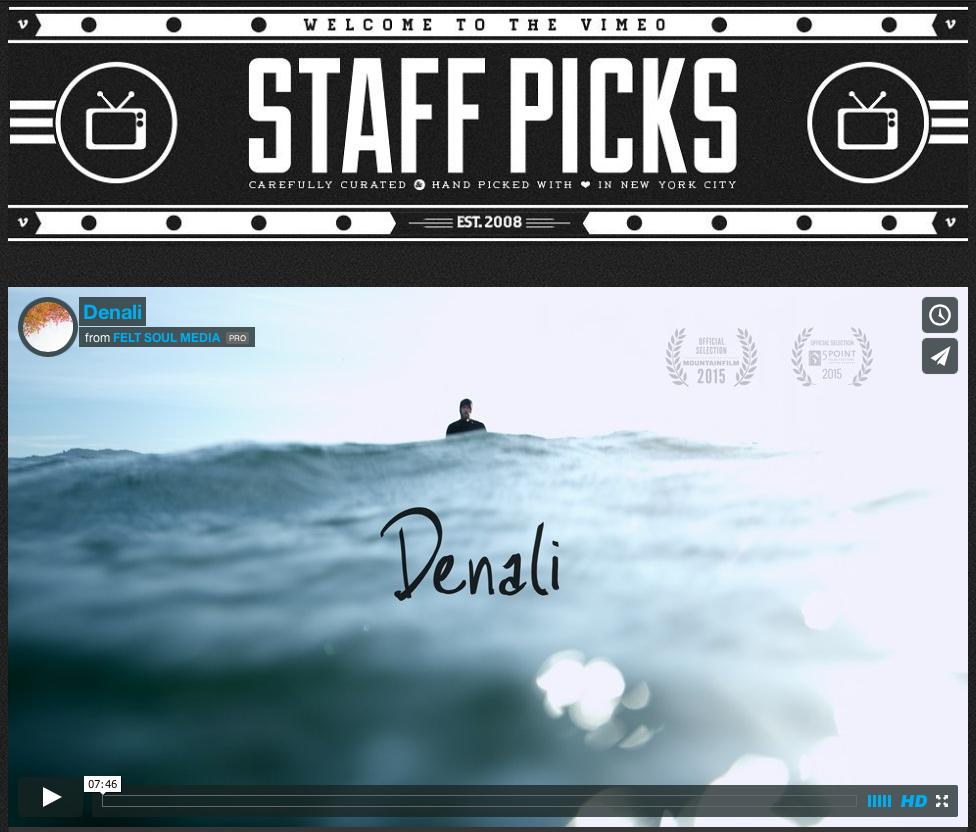 staff_pick_denali.png