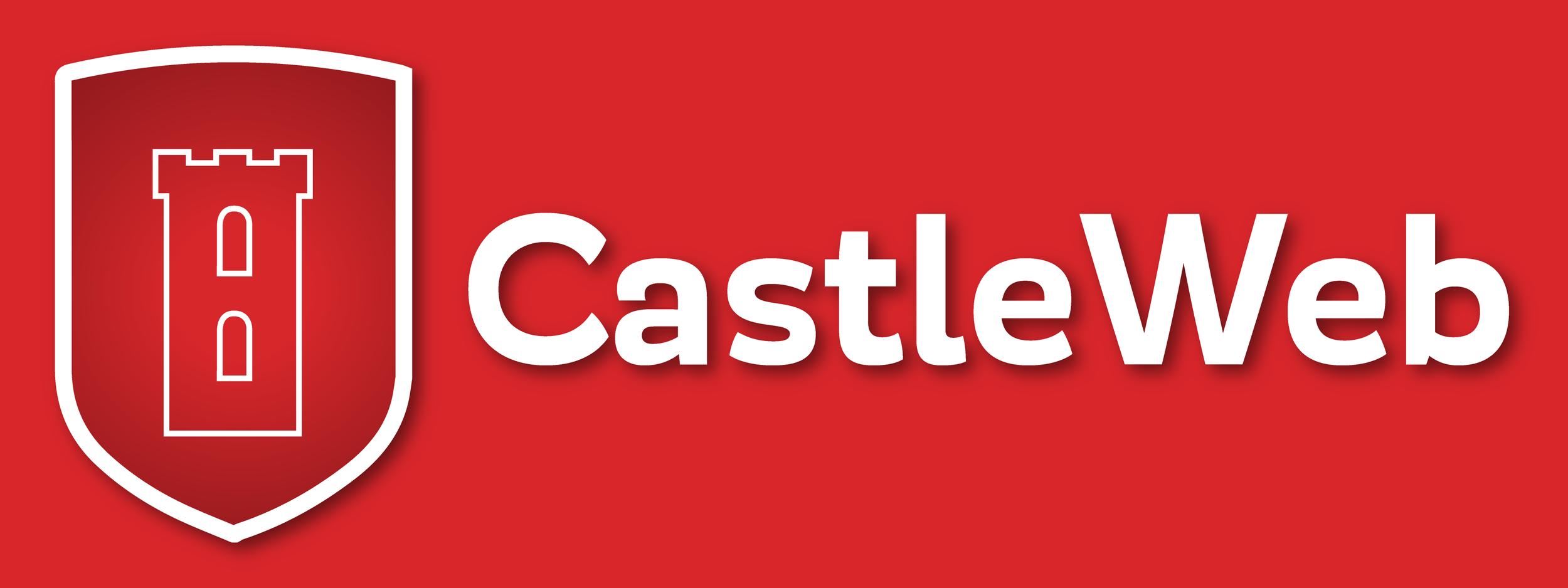 CastleWeb_logo_red-01-01.png