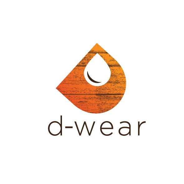 D-wear-logo_final-näidis-03.png