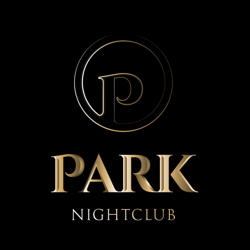 Park+Lounge.png