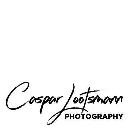 Caspar Lootsmann Photography logo