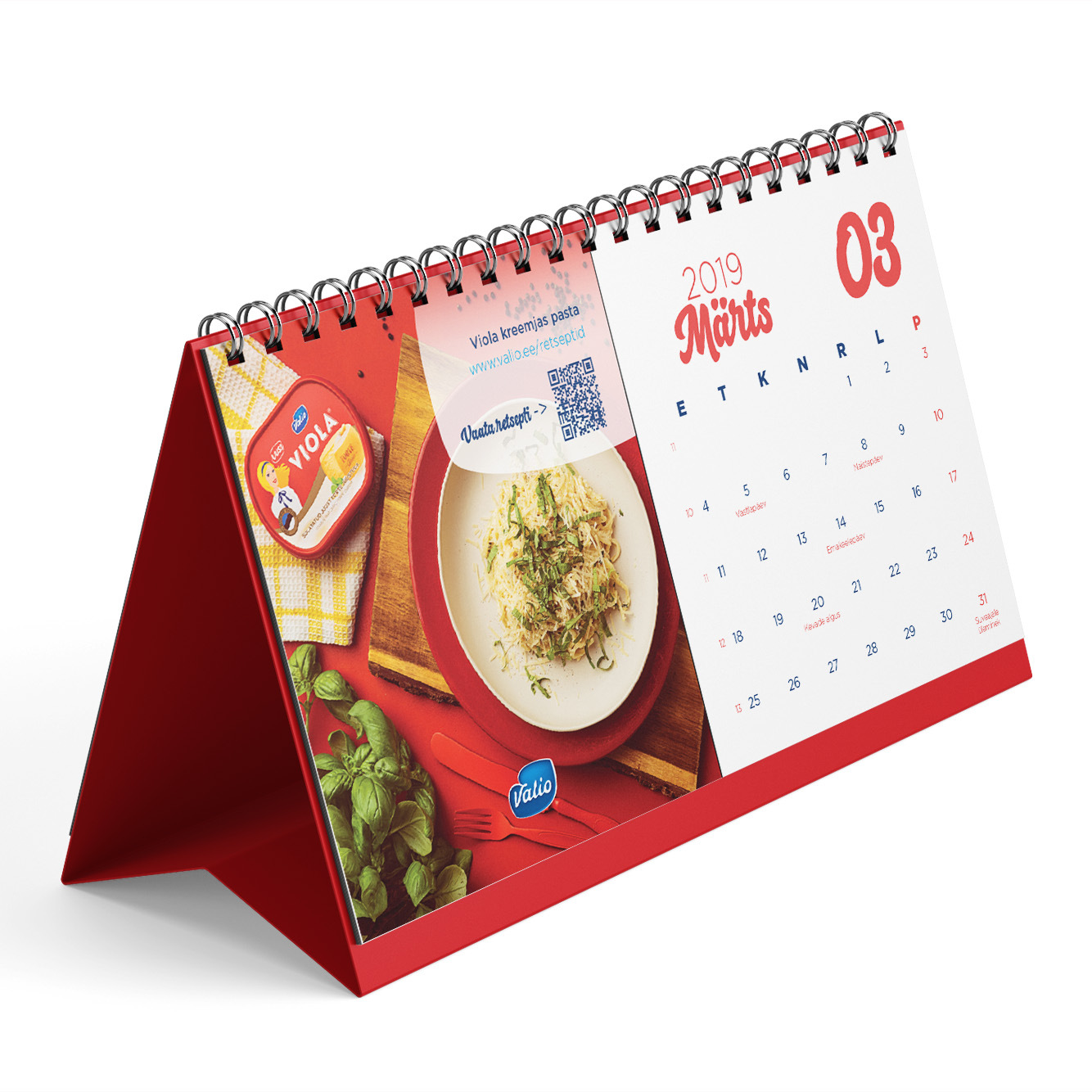 Desk_Calendar_Mockup_OK_2.jpg