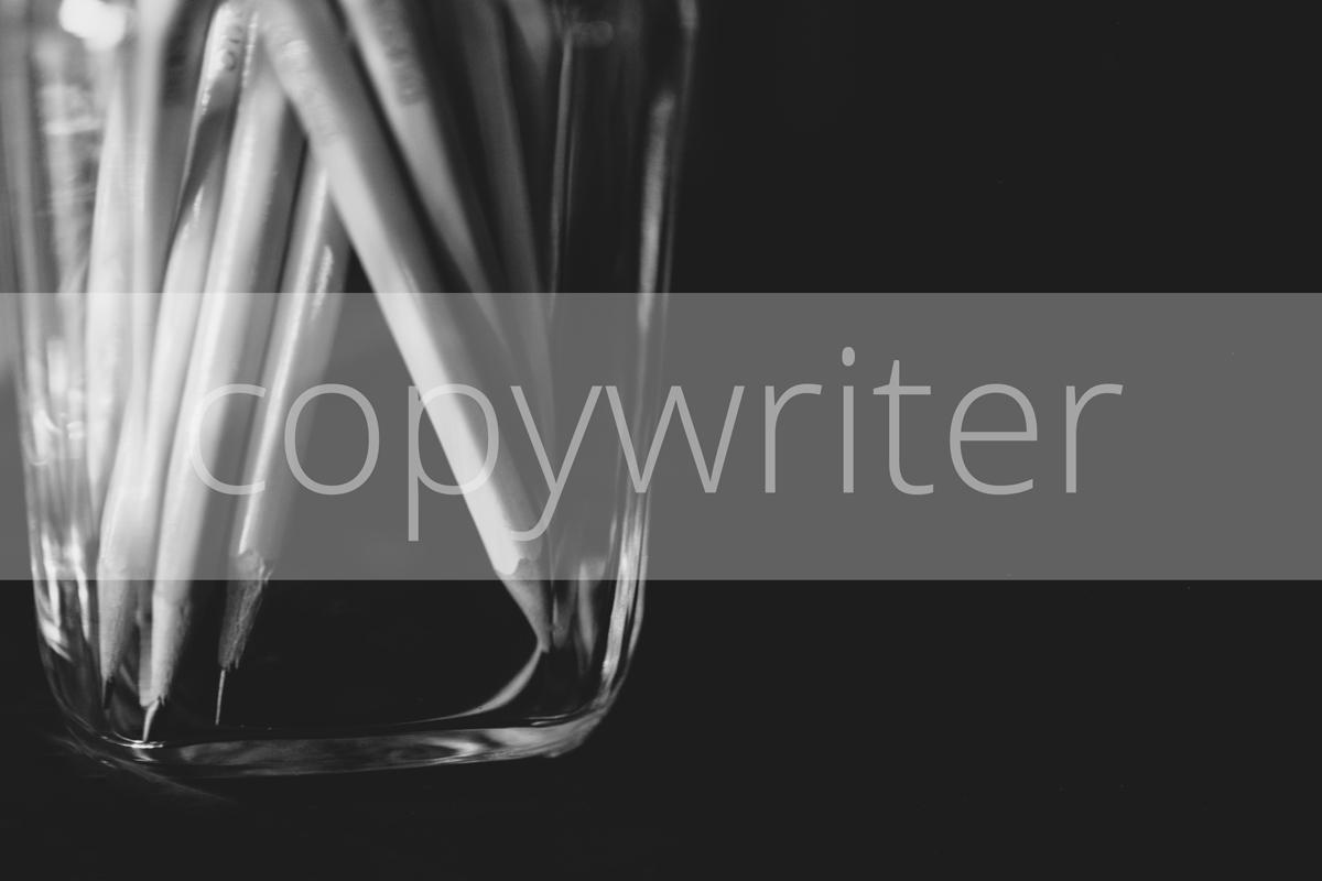 monayleecopywriter.jpeg