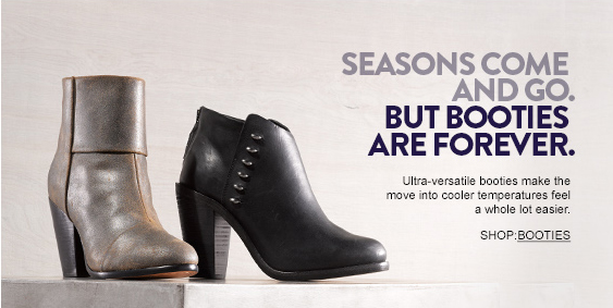 Seasons-Come-and-Go.-But-Booties-are-Forever.jpg