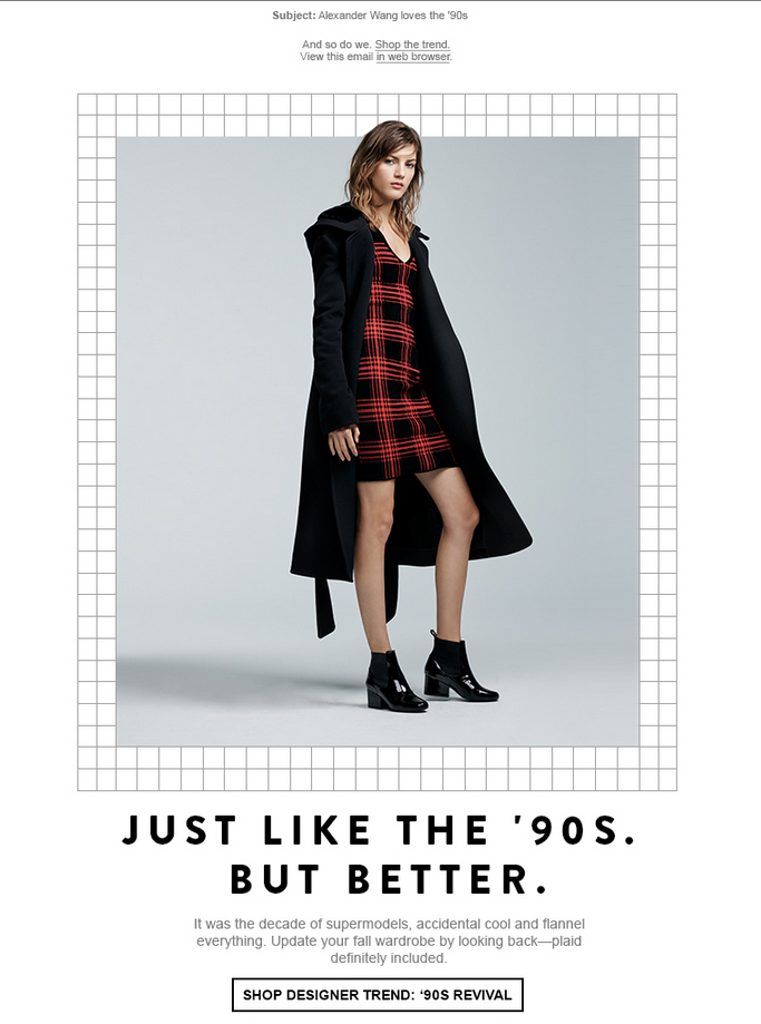 90s-revival.jpg