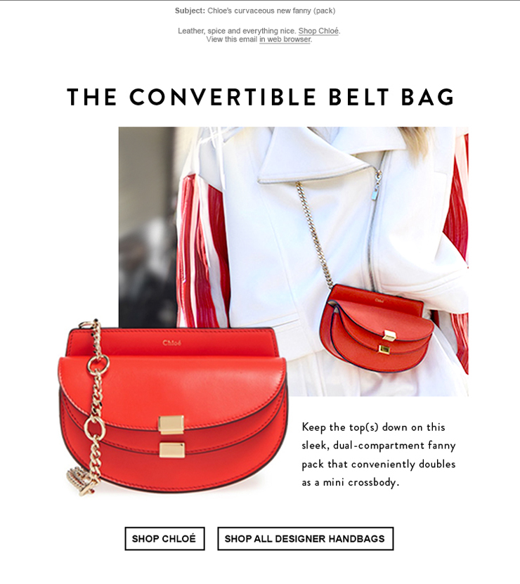 belt-bag.jpg