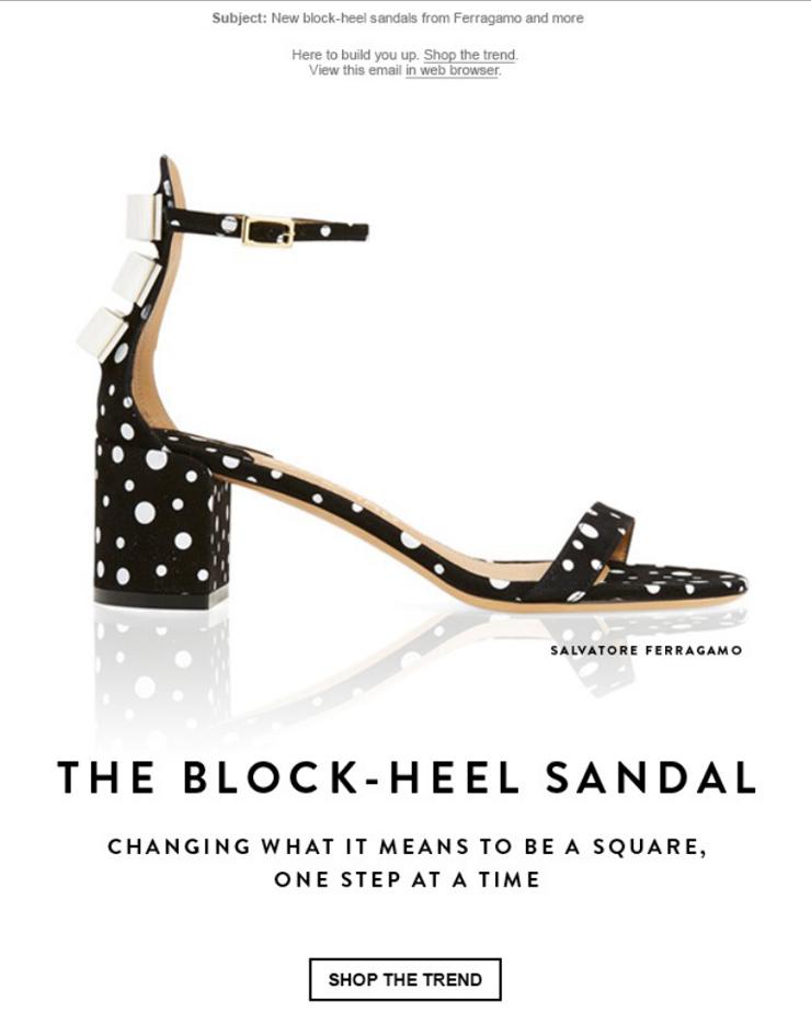 block-heel-sandals.jpg
