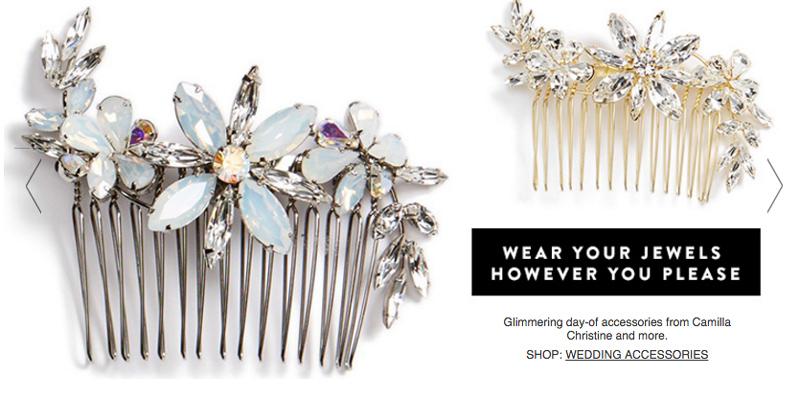 wear-your-jewels.jpg