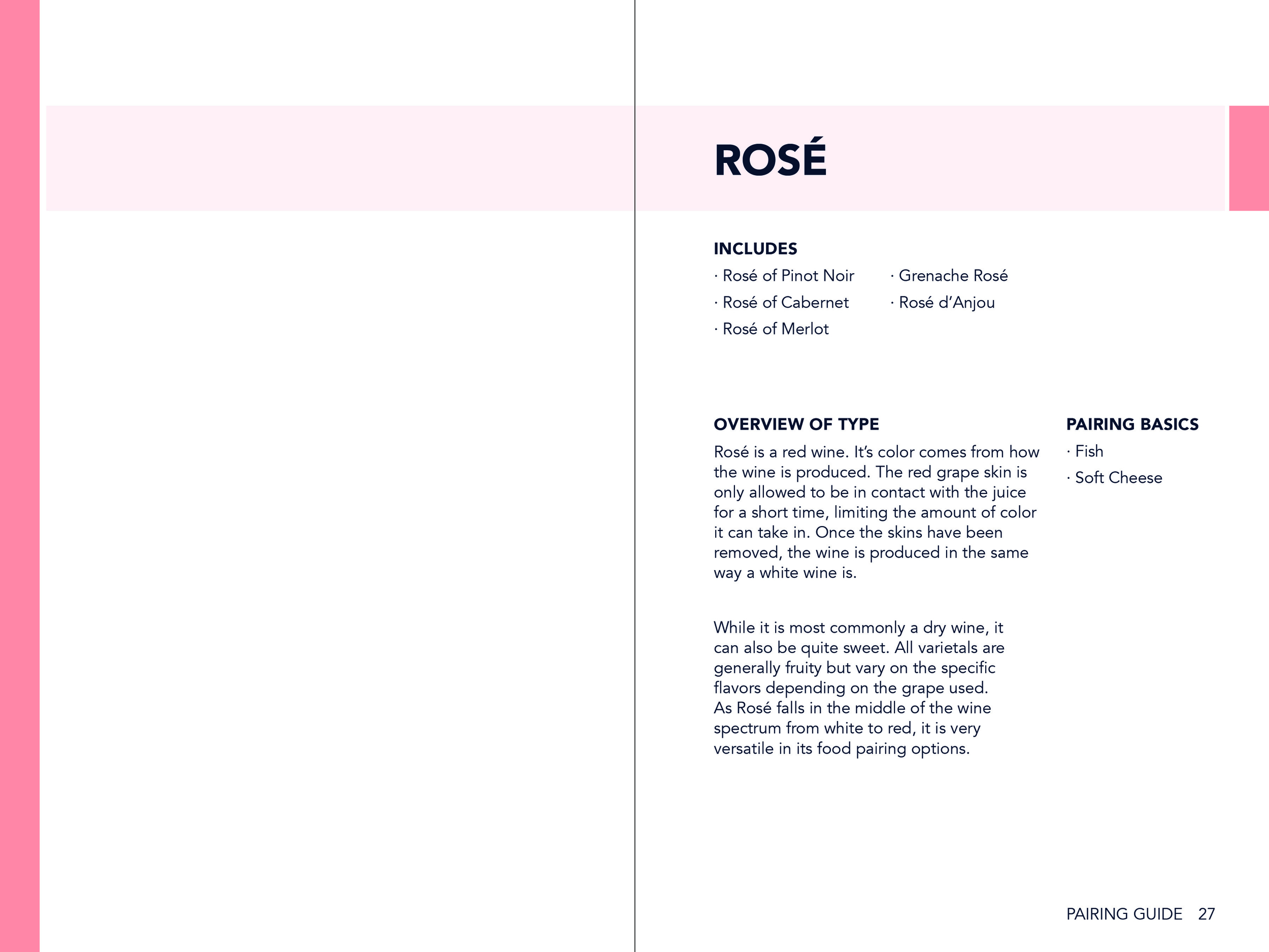 Riserva Tasting Book Pages-Final5.jpg
