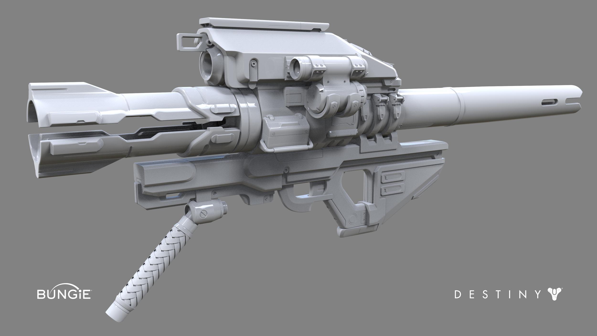 rocket_launcher_a_high_poly.jpg