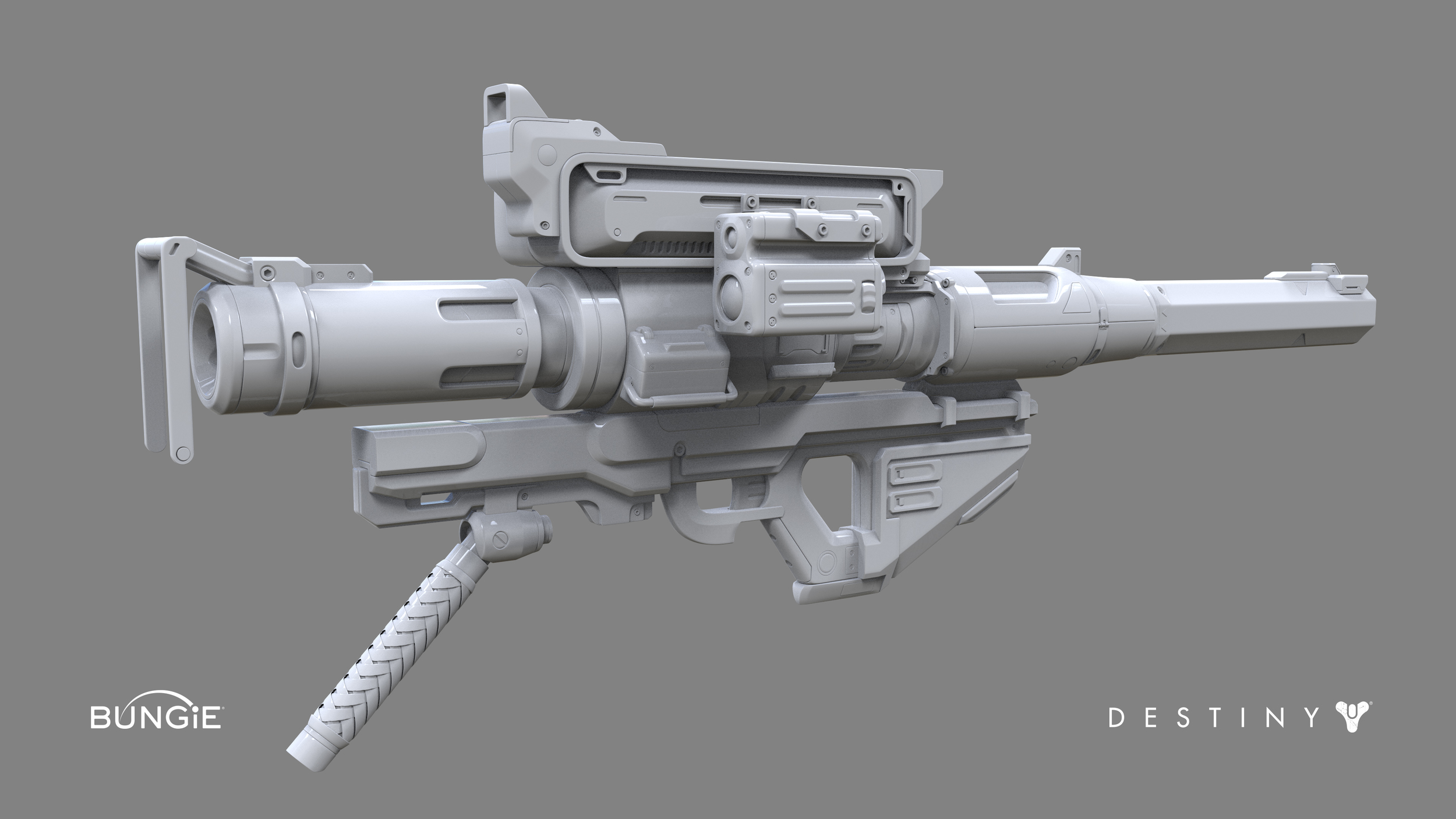 rocket_launcher_b_high_poly.jpg
