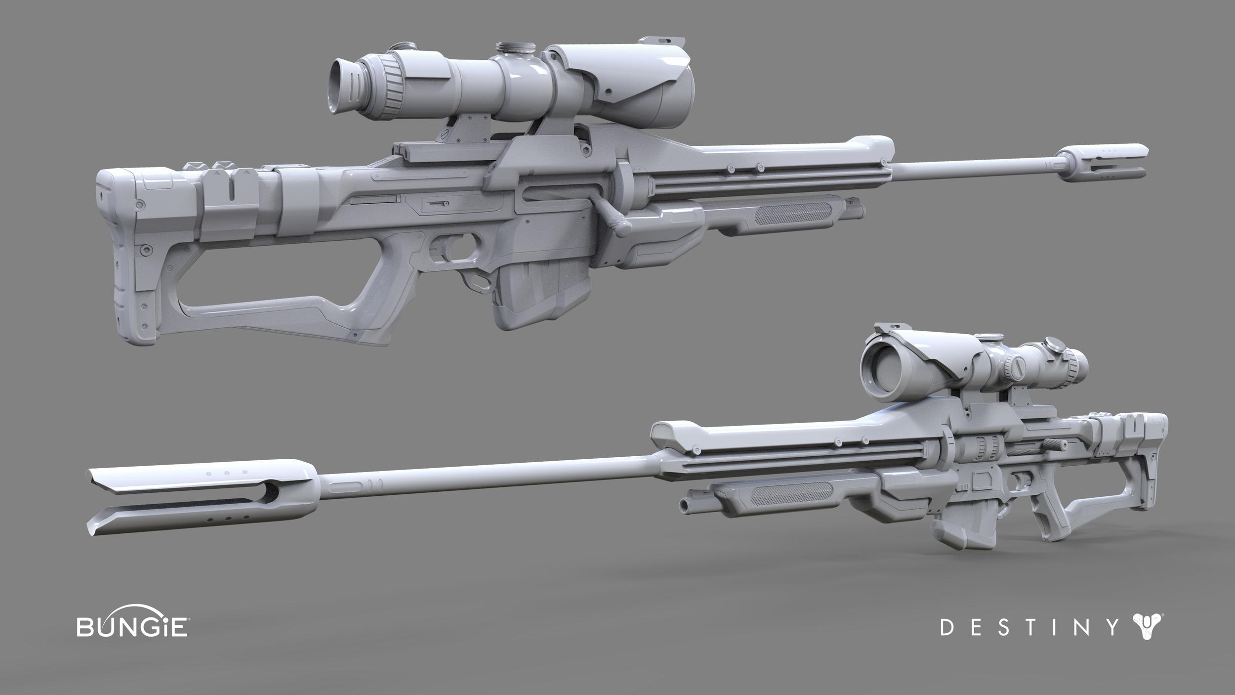 sniper_rifle_a_high_poly.jpg