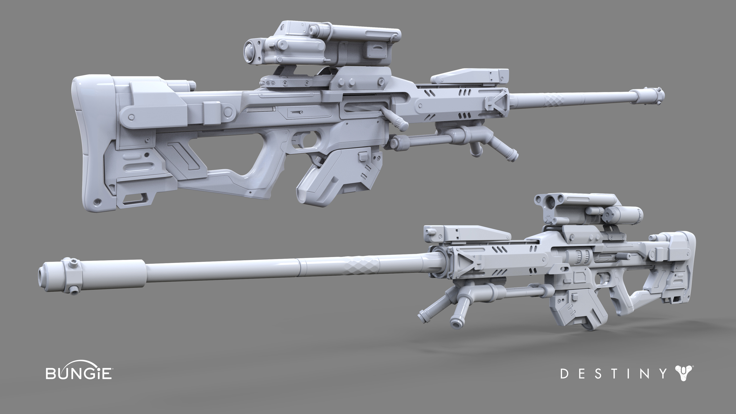 sniper_rifle_c_high_poly.jpg