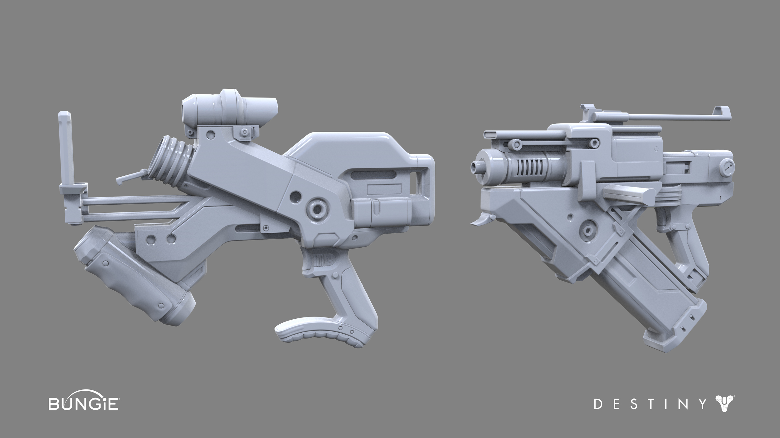 cabal_weapons.jpg