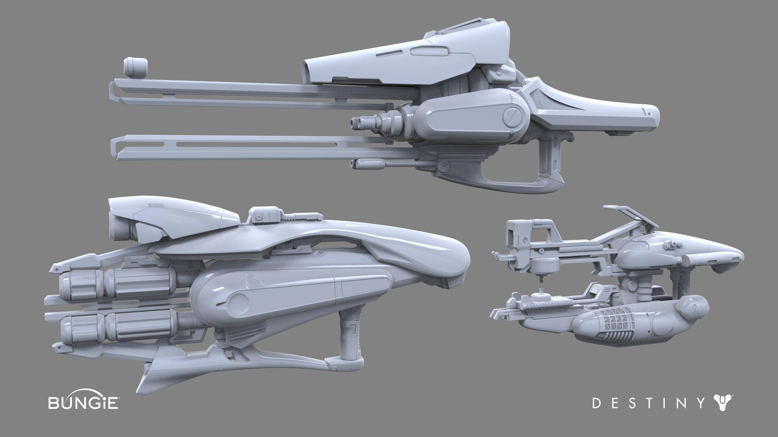 vex_weapons.jpg
