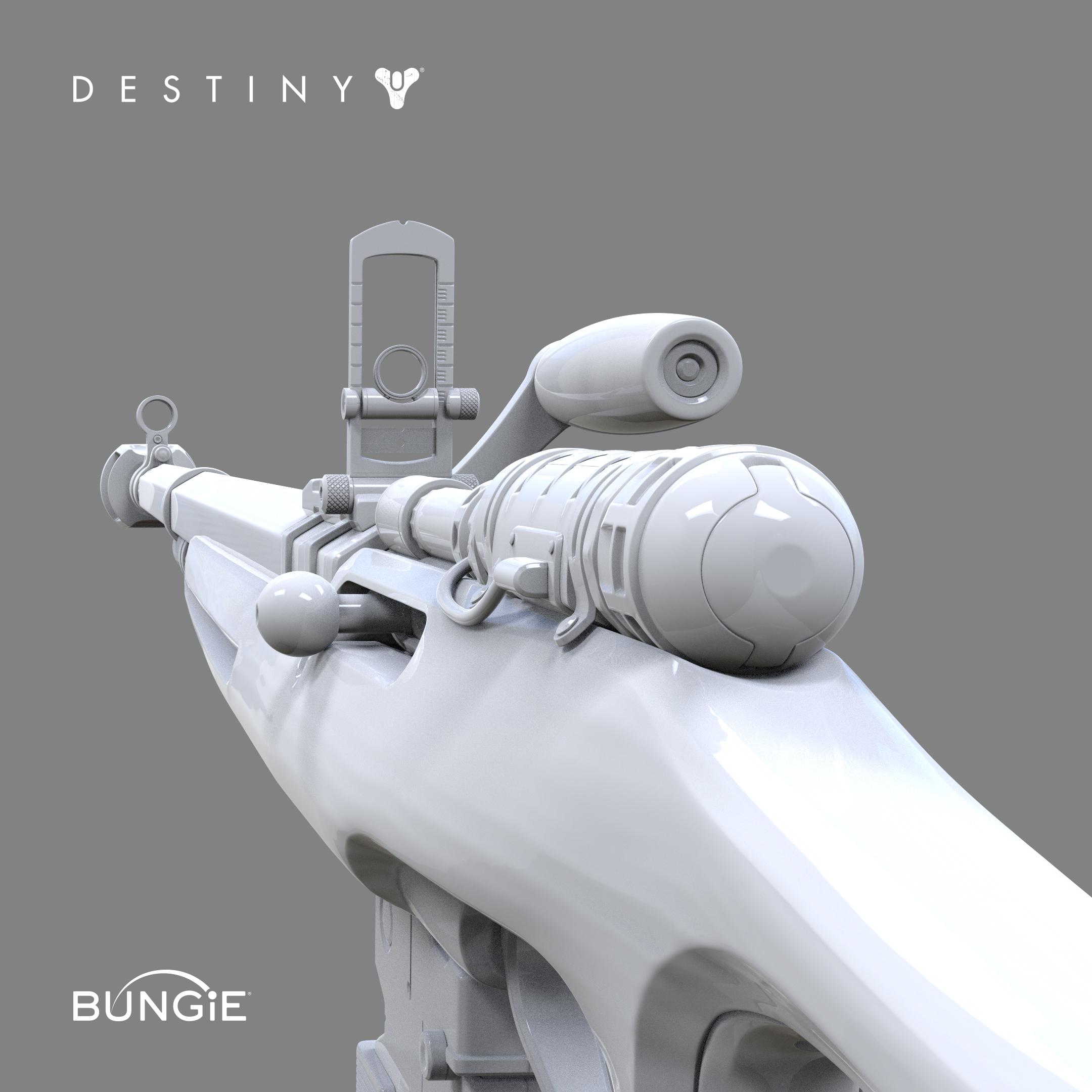 sniper_rifle_exotic_no_land_beyond_fp.jpg