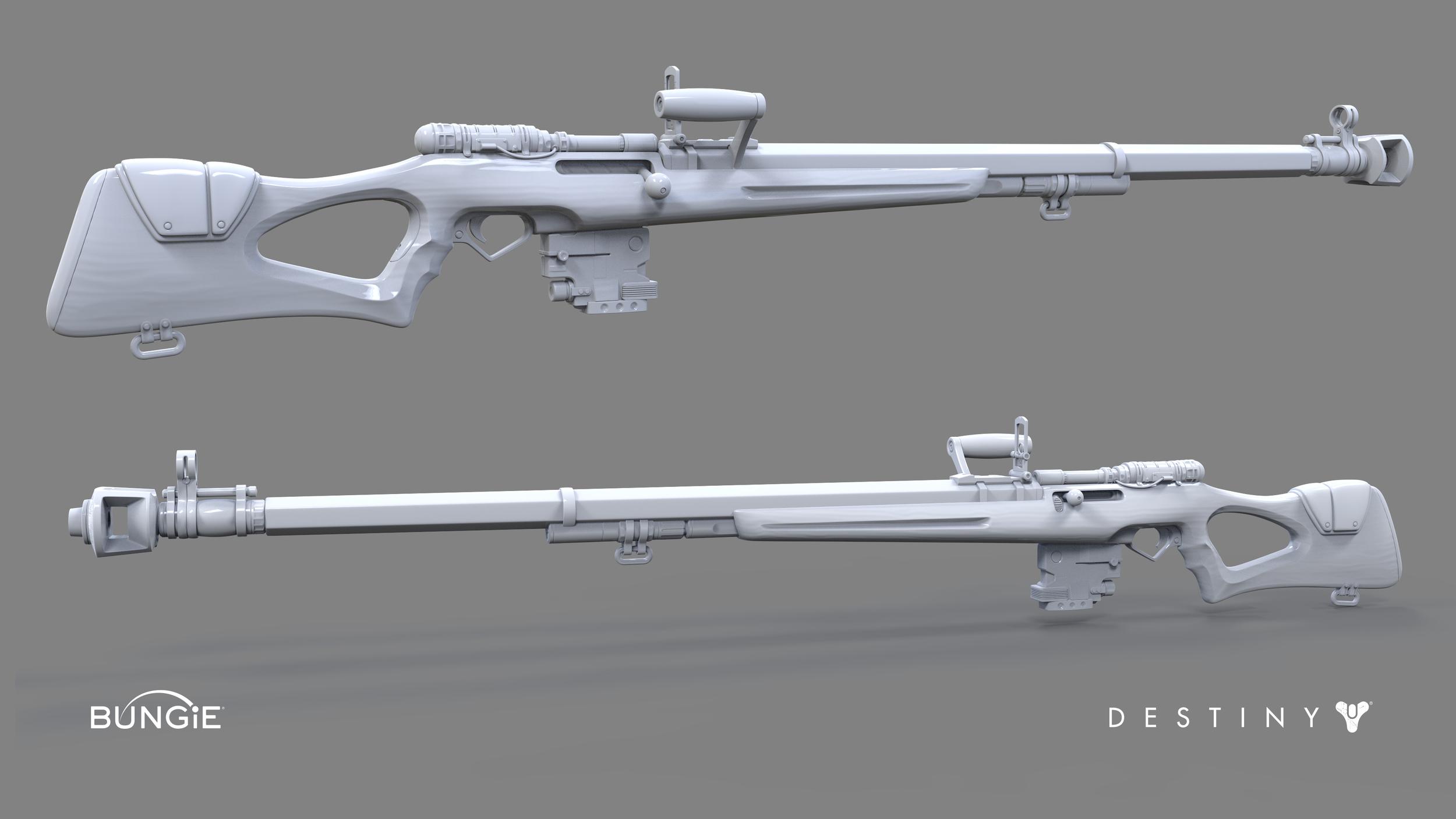 sniper_rifle_exotic_no_land_beyond.jpg