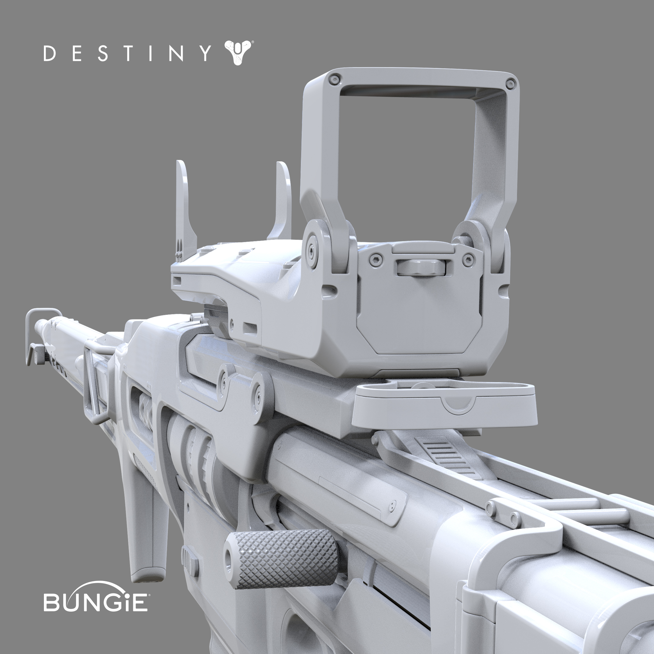 sniper_rifle_e_fp.jpg