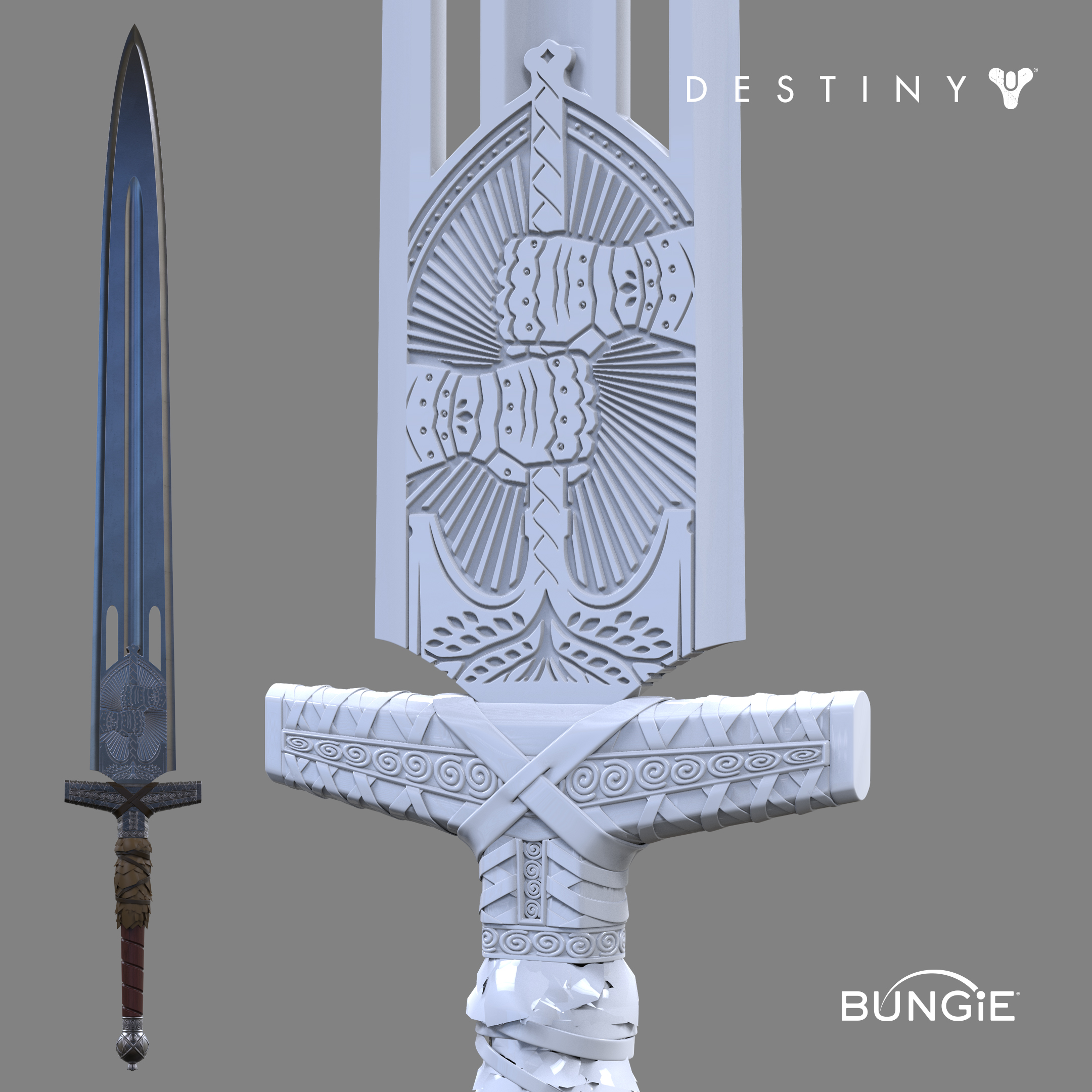 iron_lord_sword.jpg