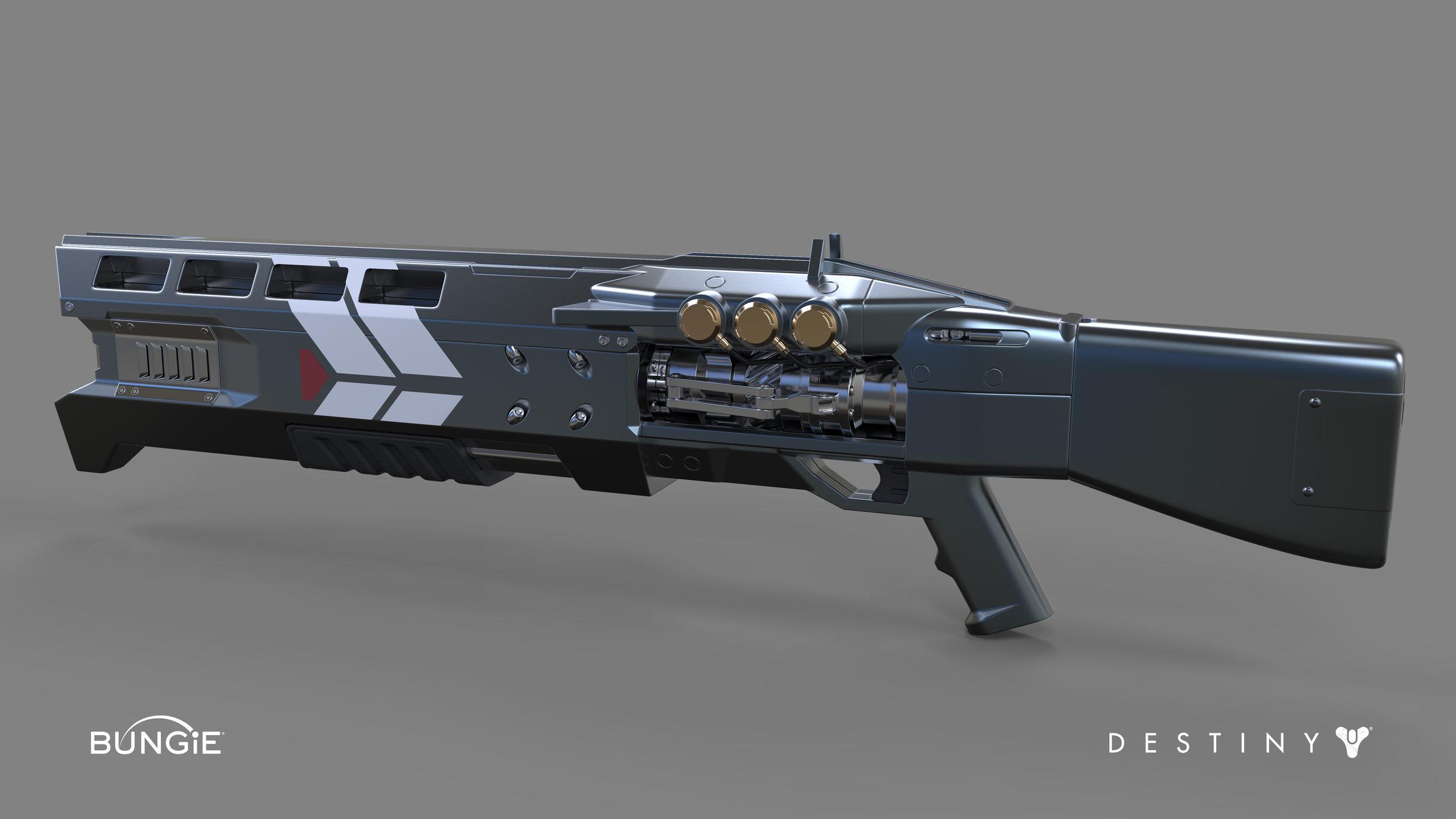 cabal_RG_exotic_shotgun.jpg