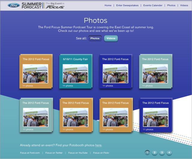 PageImage-489576-2575276-Screenshot20111108at52936PM.png