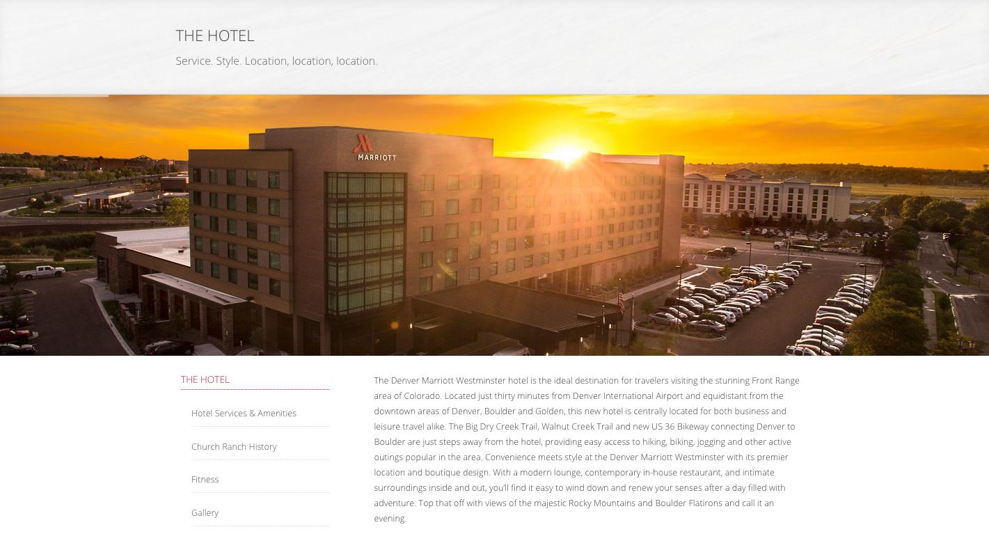 MARRIOTT_Hotel.png