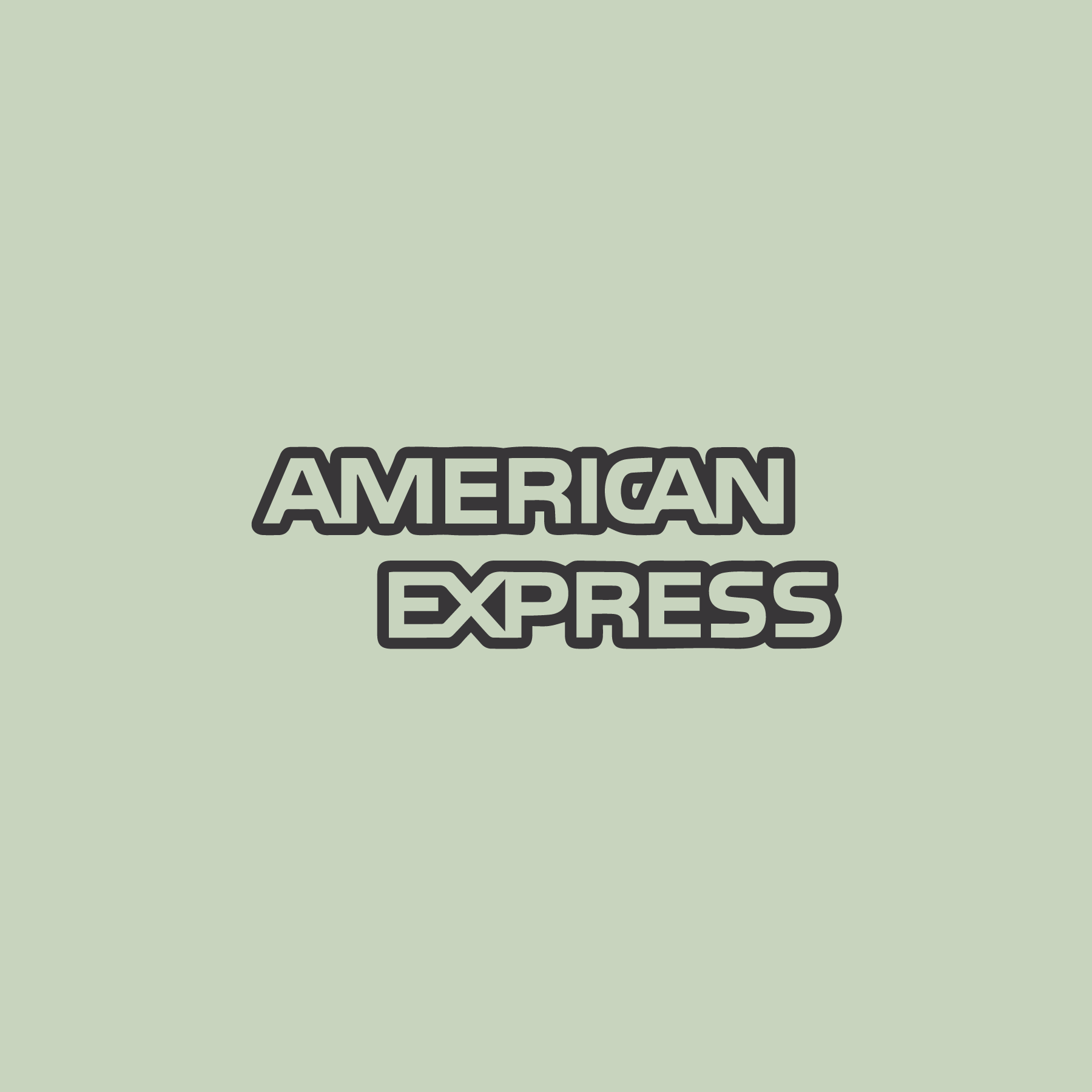 American Express // The Merion Experience at the US Open